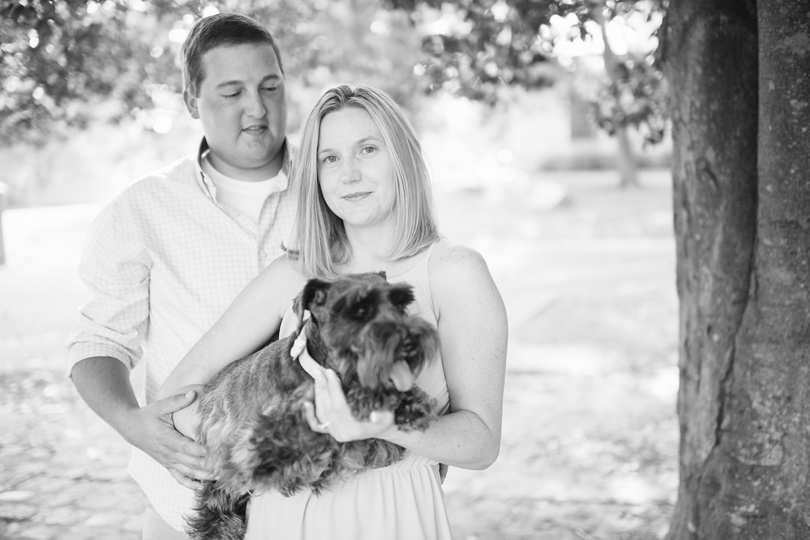 Byrd Park Richmond Virginia Wedding Photographer-10