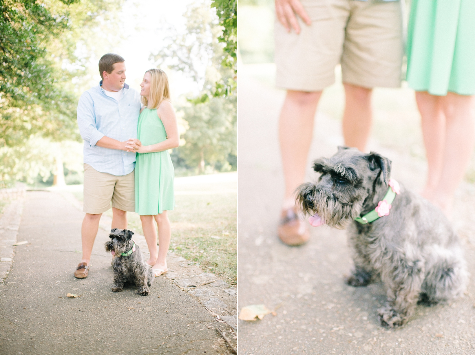 Byrd Park Richmond Virginia Wedding Photographer-12
