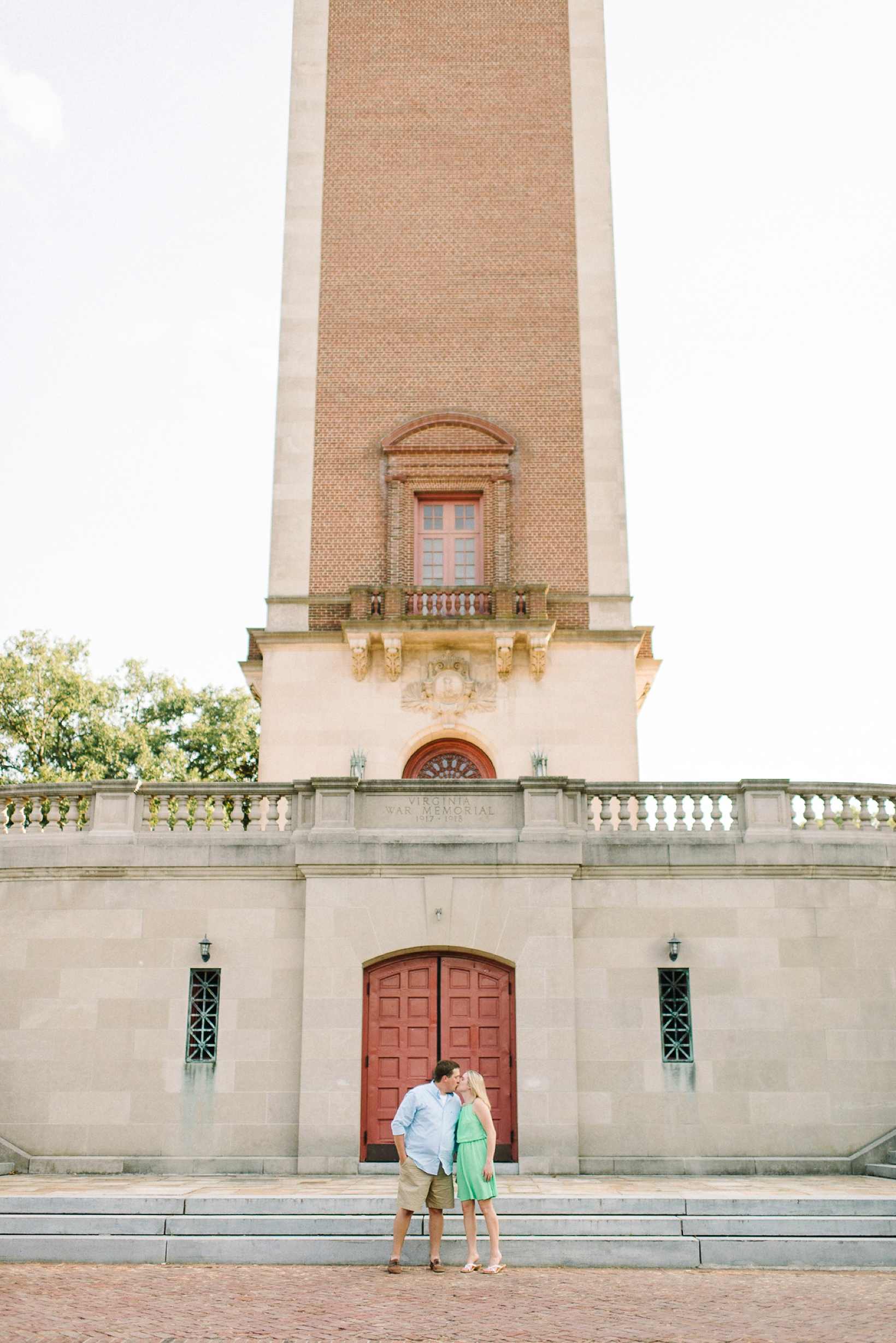 Byrd Park Richmond Virginia Wedding Photographer-24