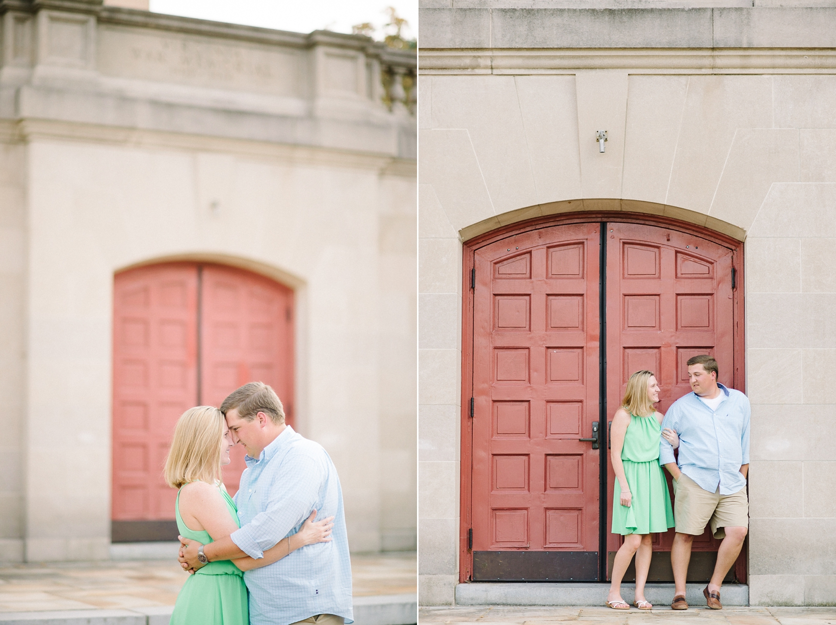 Byrd Park Richmond Virginia Wedding Photographer-30