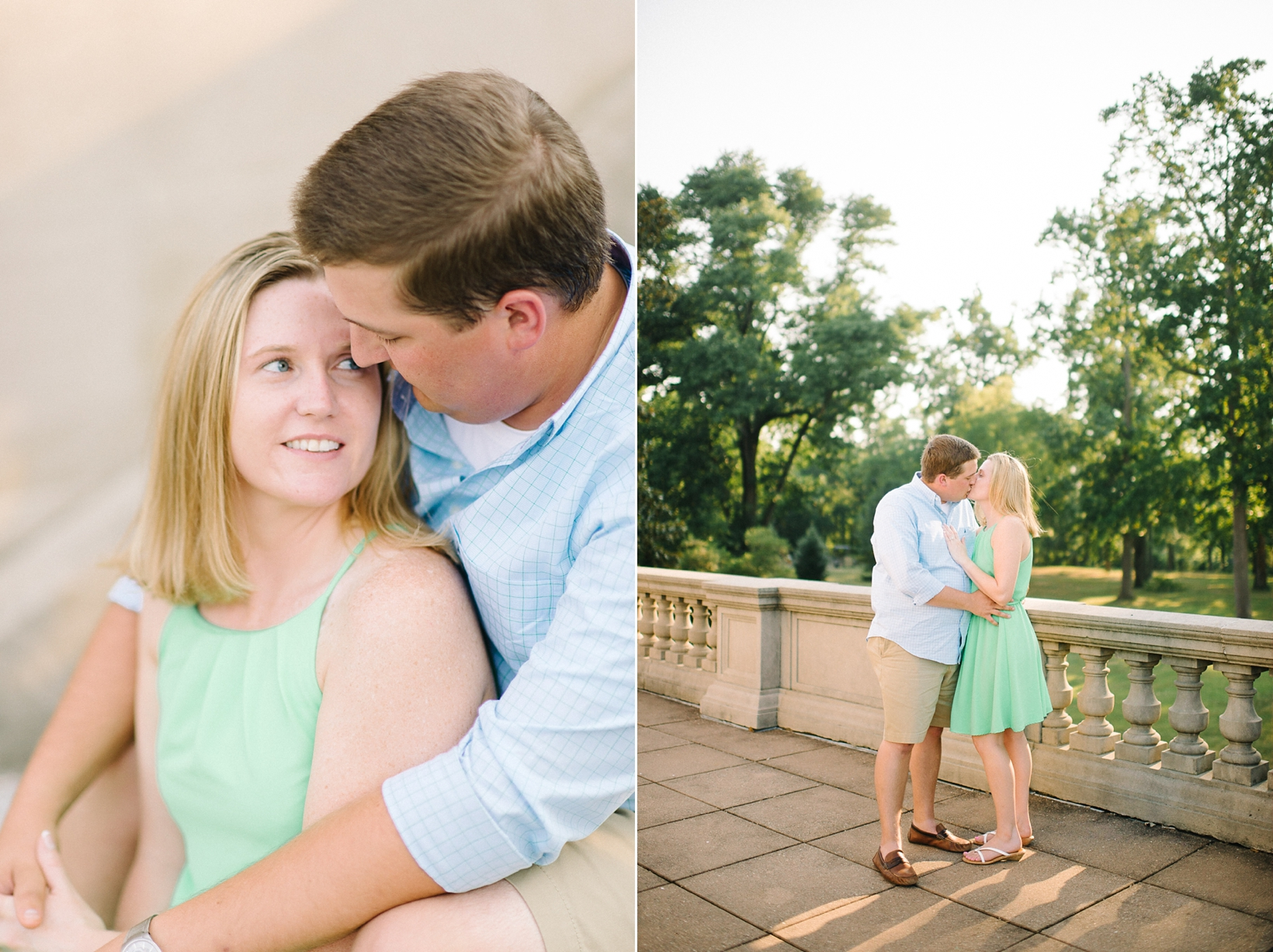Byrd Park Richmond Virginia Wedding Photographer-39