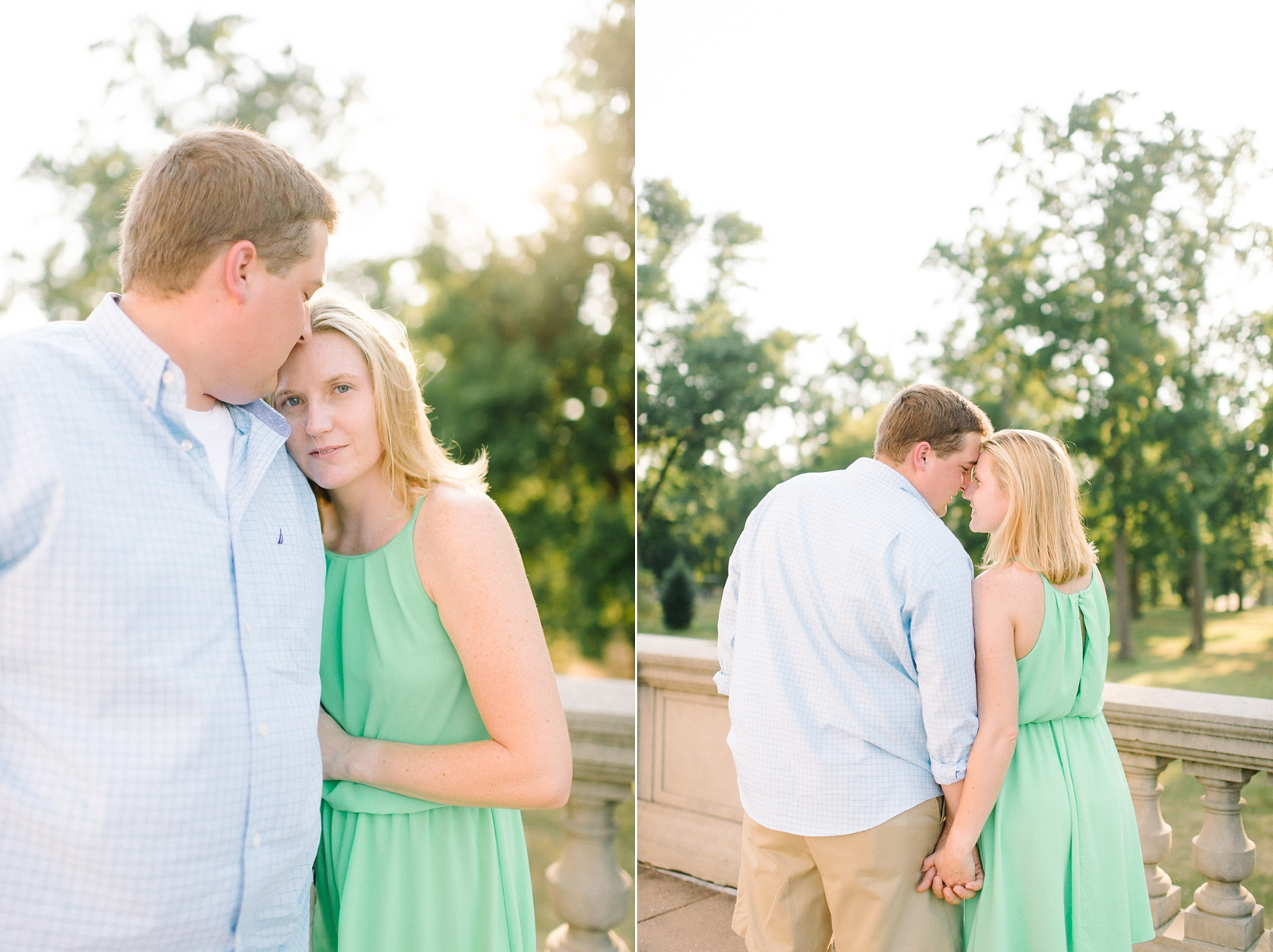 Byrd Park Richmond Virginia Wedding Photographer-44