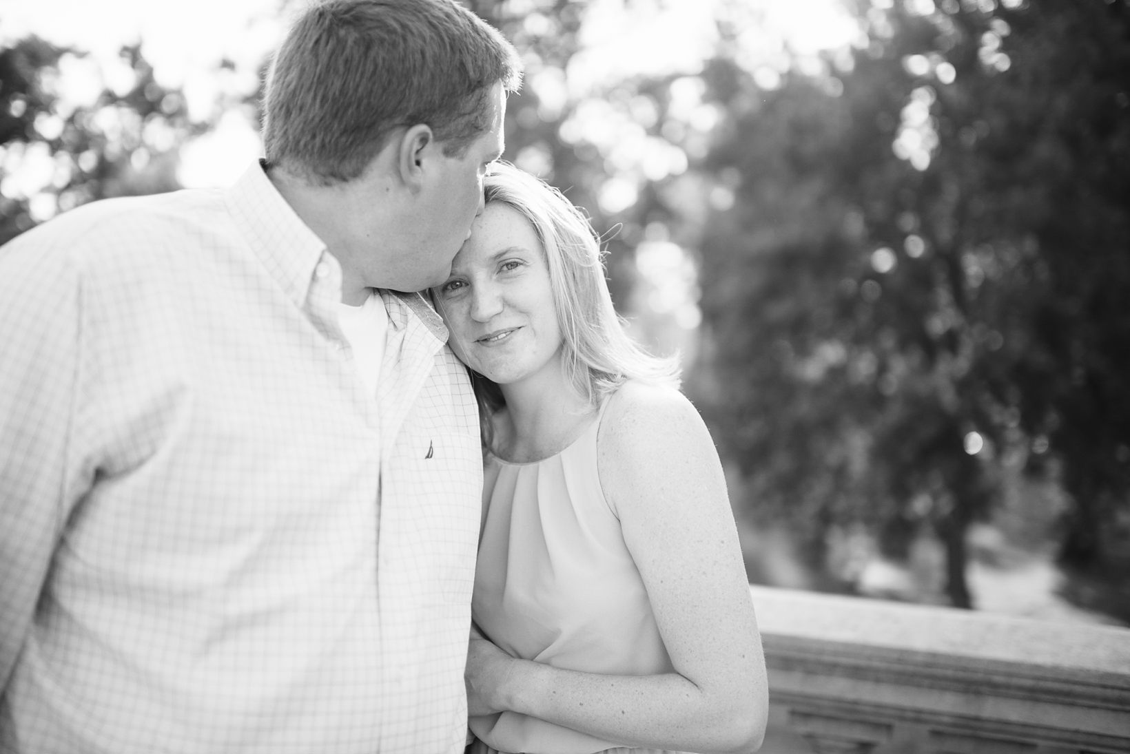 Byrd Park Richmond Virginia Wedding Photographer-46
