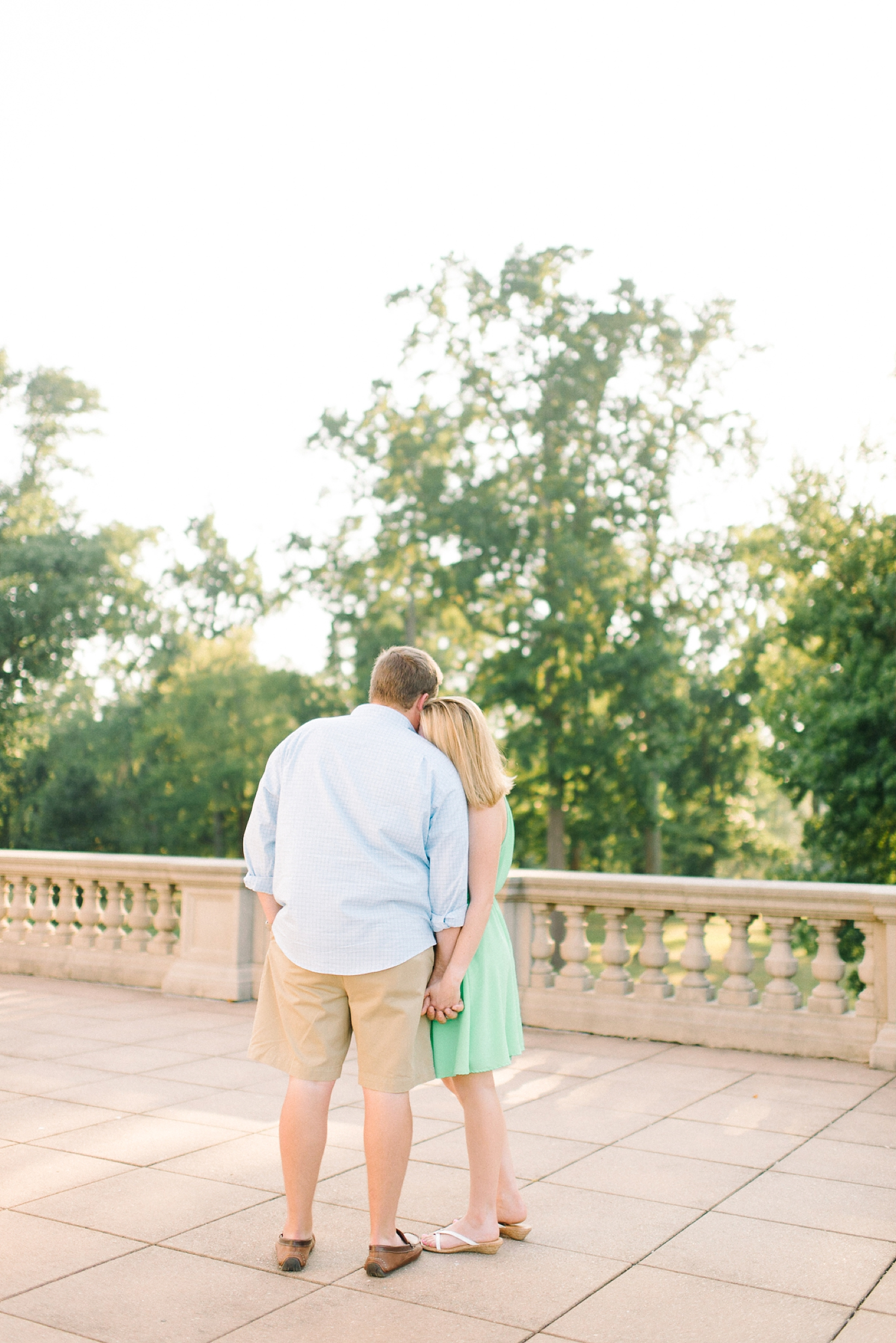 Byrd Park Richmond Virginia Wedding Photographer-51