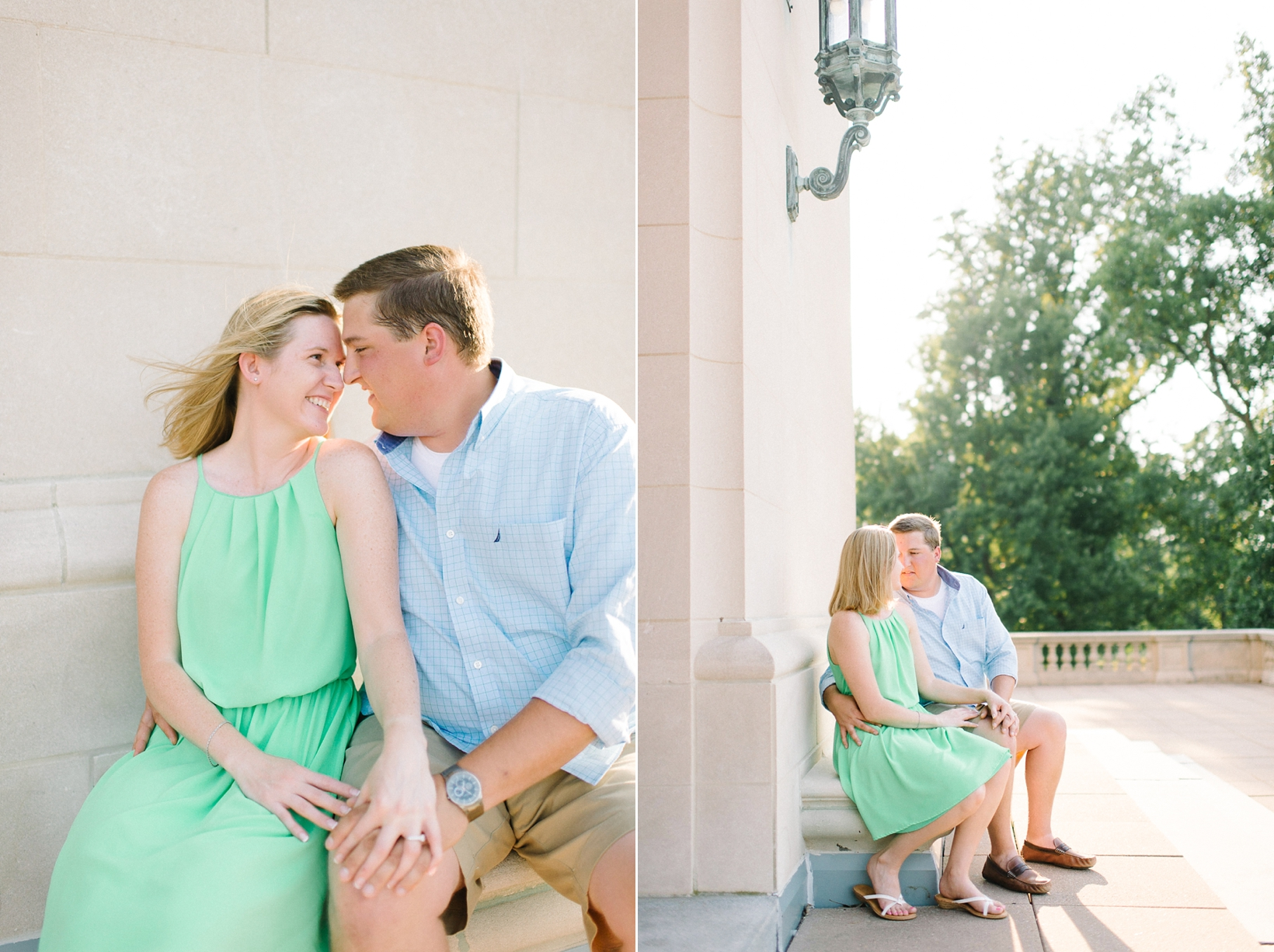 Byrd Park Richmond Virginia Wedding Photographer-56