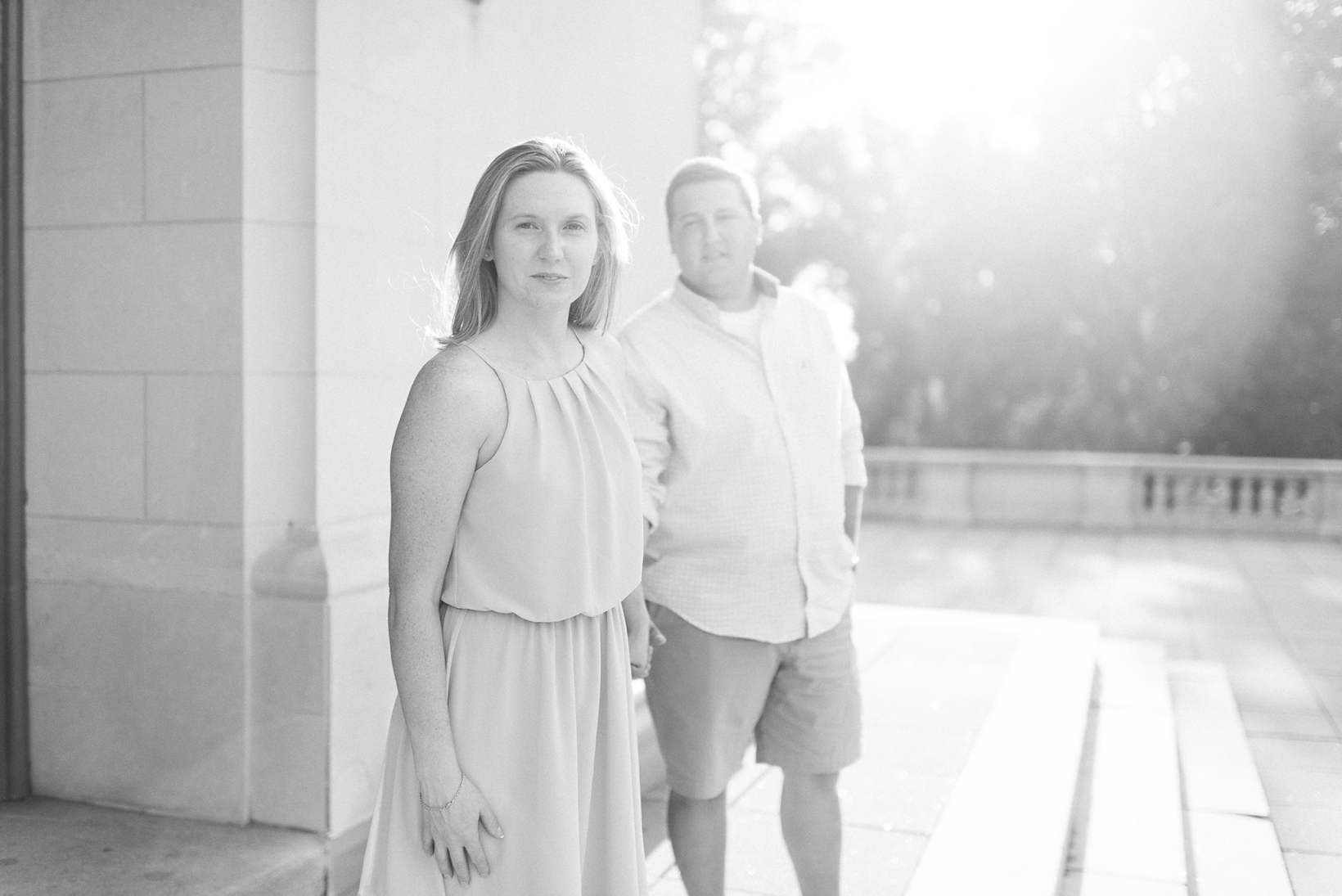 Byrd Park Richmond Virginia Wedding Photographer-57