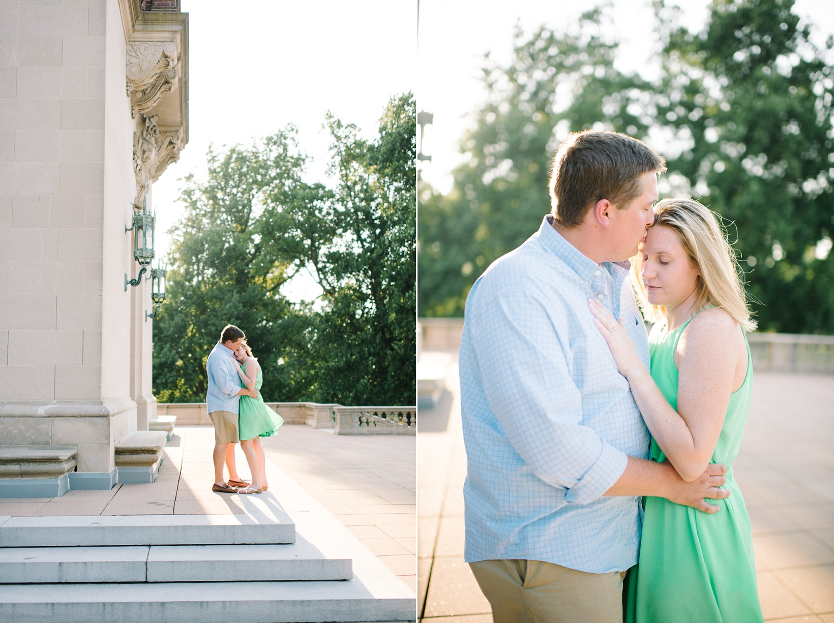 Byrd Park Richmond Virginia Wedding Photographer-59