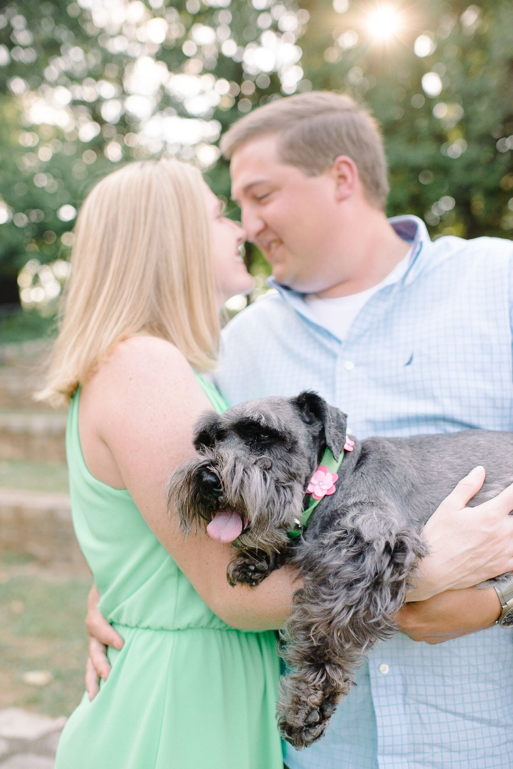 Byrd Park Richmond Virginia Wedding Photographer-6