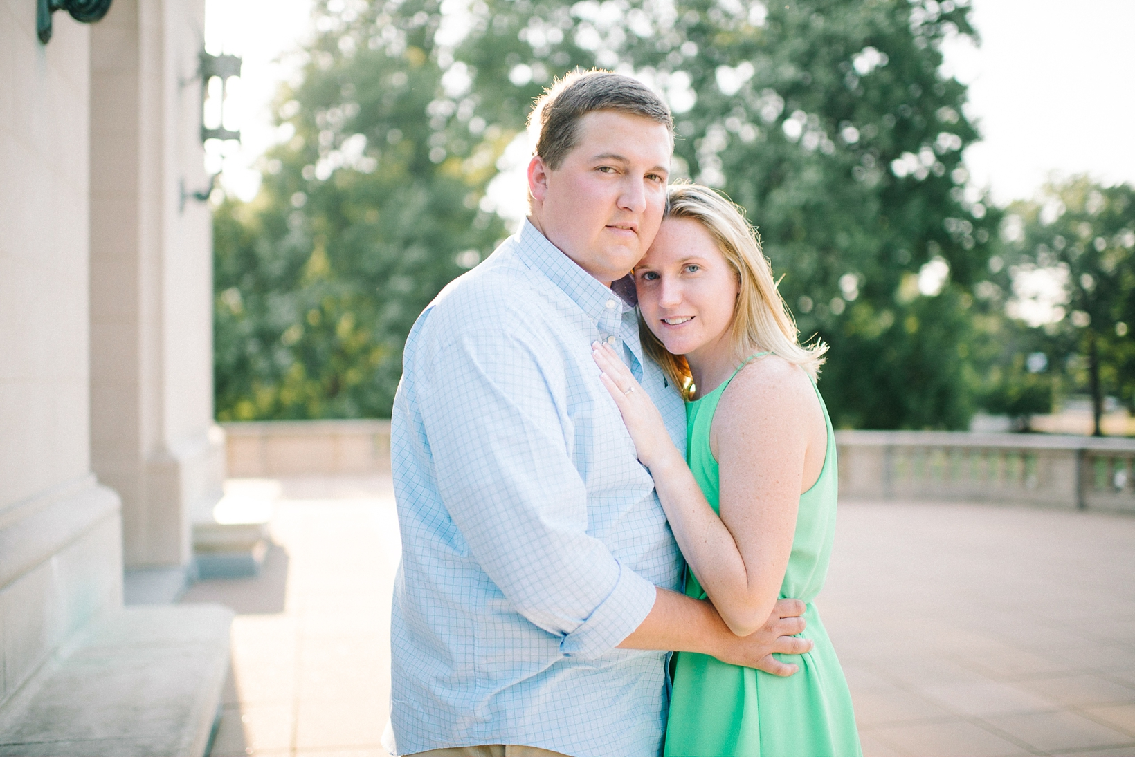 Byrd Park Richmond Virginia Wedding Photographer-61