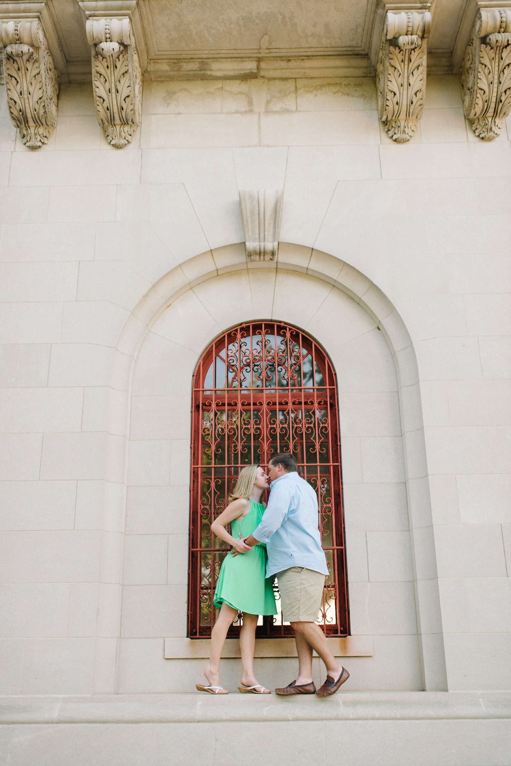 Byrd Park Richmond Virginia Wedding Photographer-67