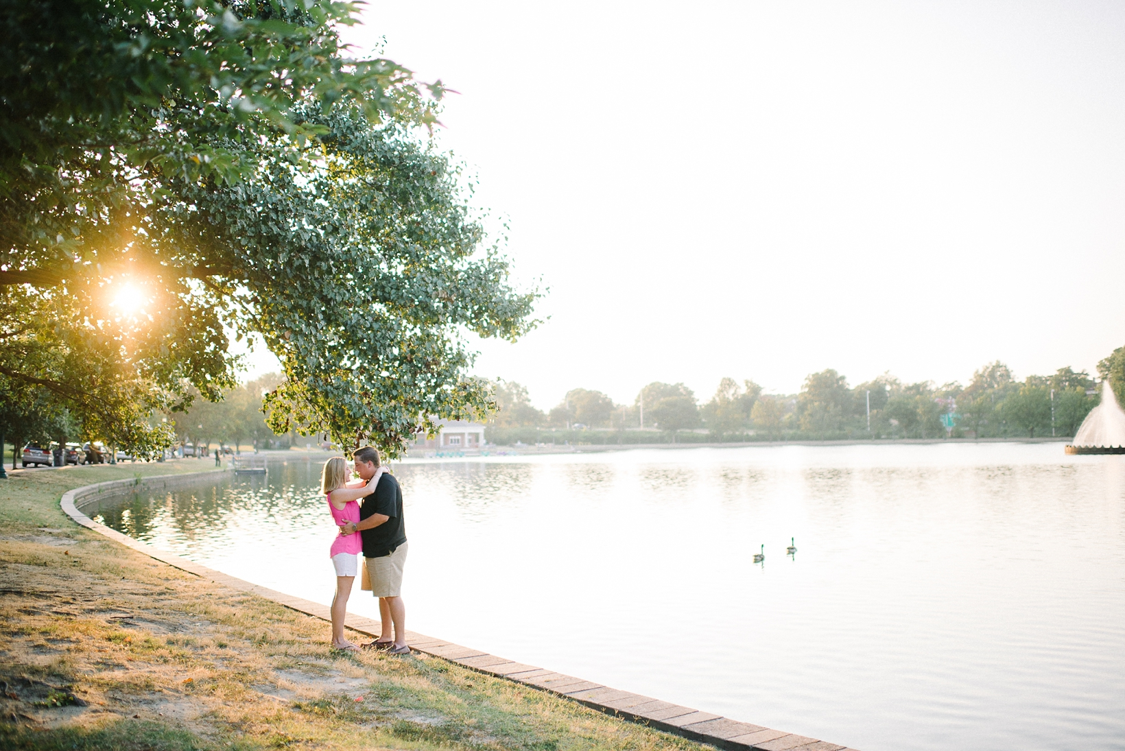 Byrd Park Richmond Virginia Wedding Photographer-78