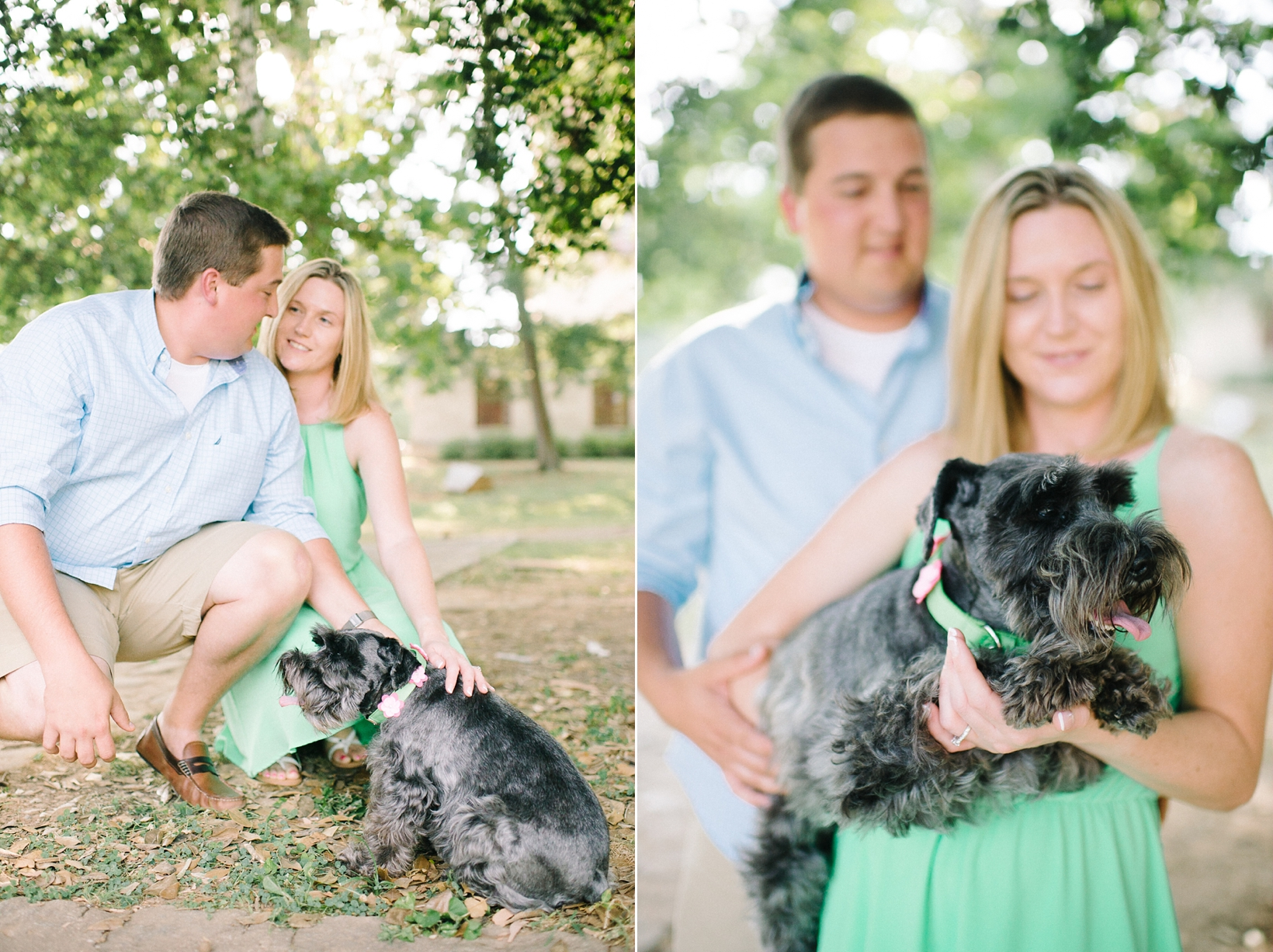 Byrd Park Richmond Virginia Wedding Photographer-8