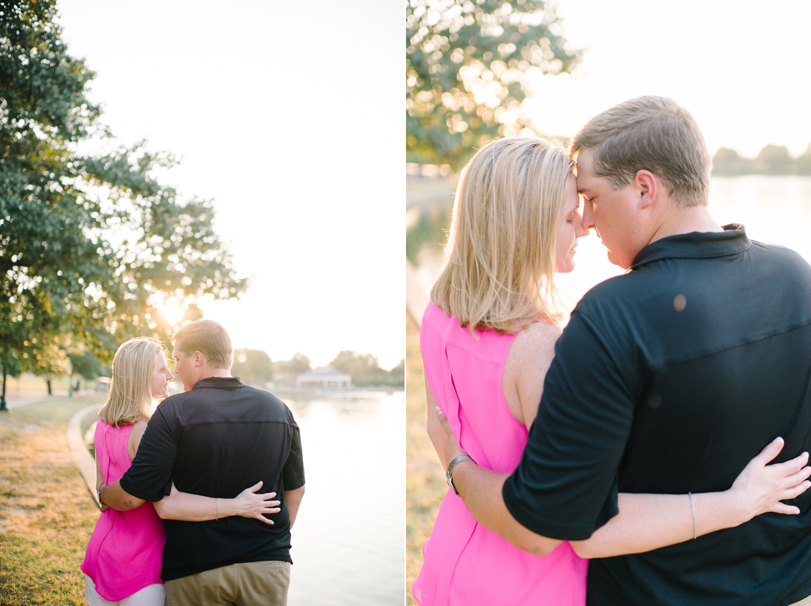 Byrd Park Richmond Virginia Wedding Photographer-81
