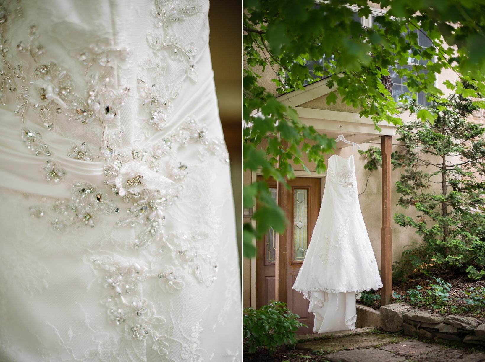 Ephrata Pennsylvania wedding photographer_0073