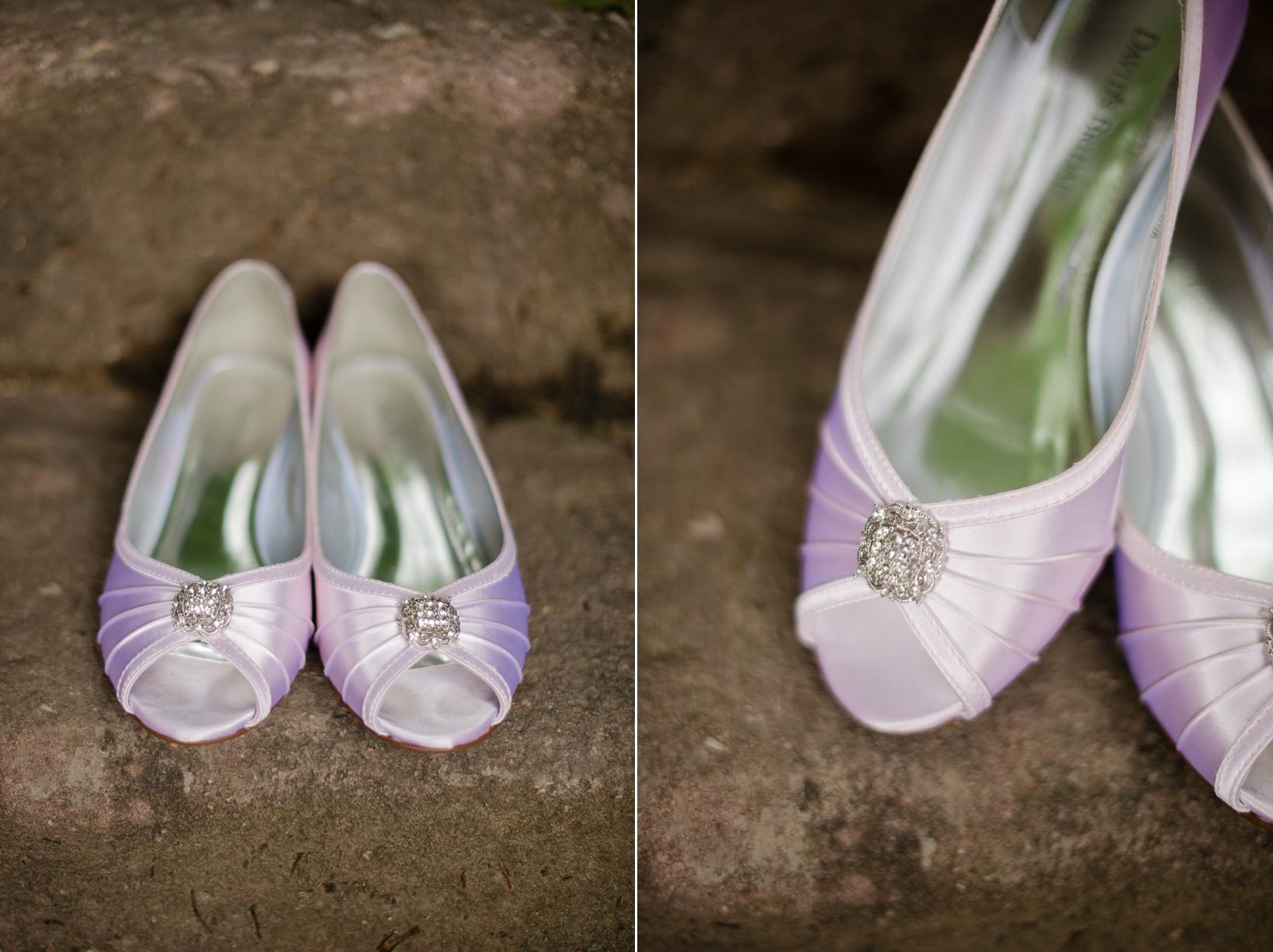 Ephrata Pennsylvania wedding photographer_0074