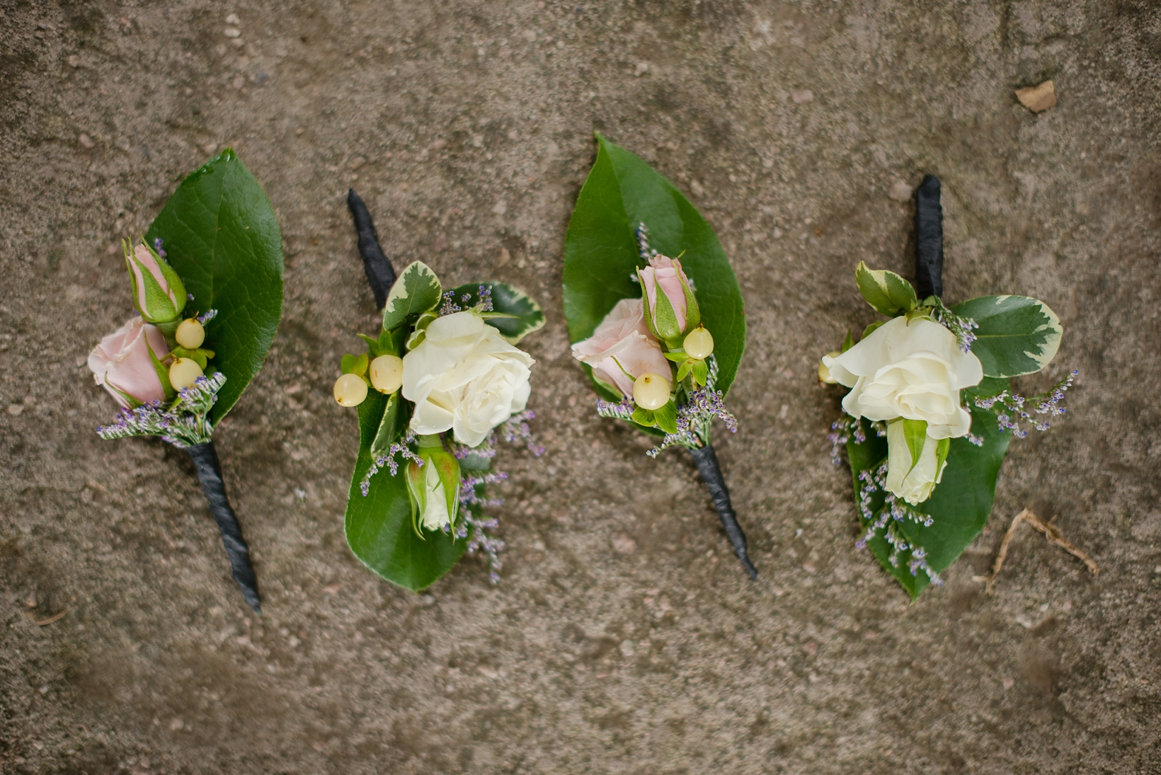Ephrata Pennsylvania wedding photographer_0077