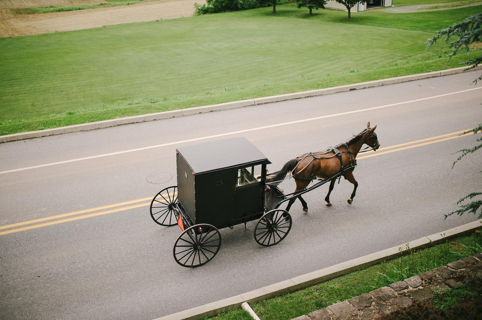 Ephrata Pennsylvania wedding photographer_0078