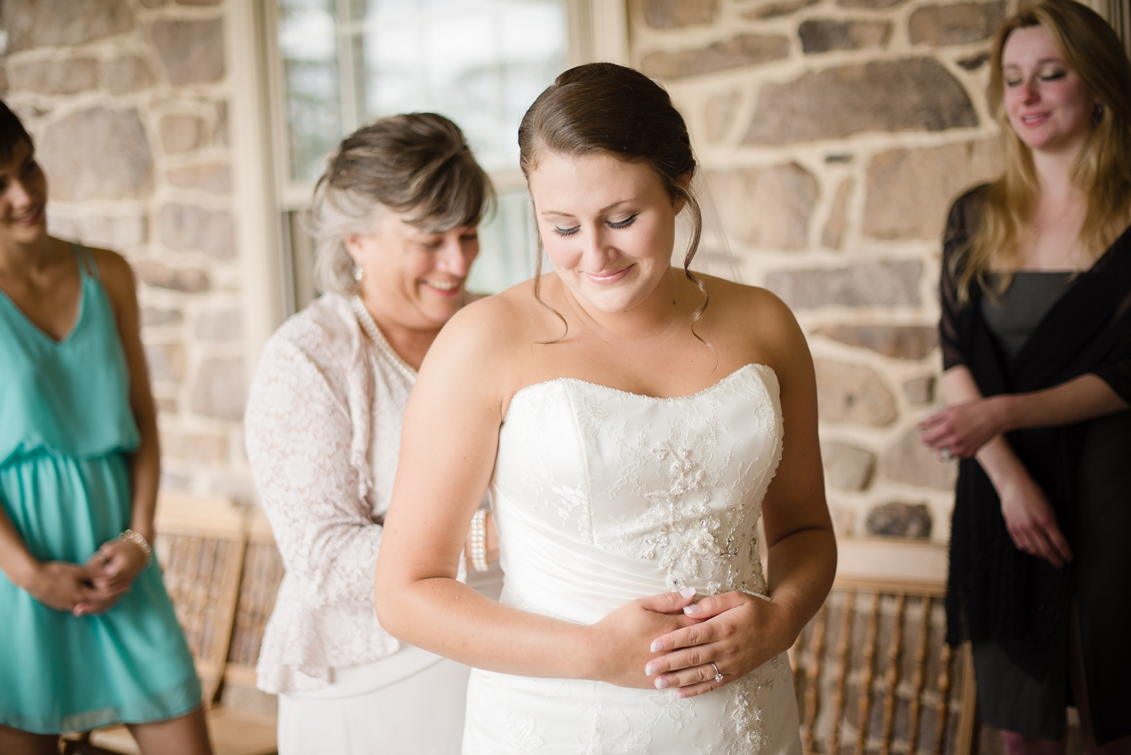 Ephrata Pennsylvania wedding photographer_0080