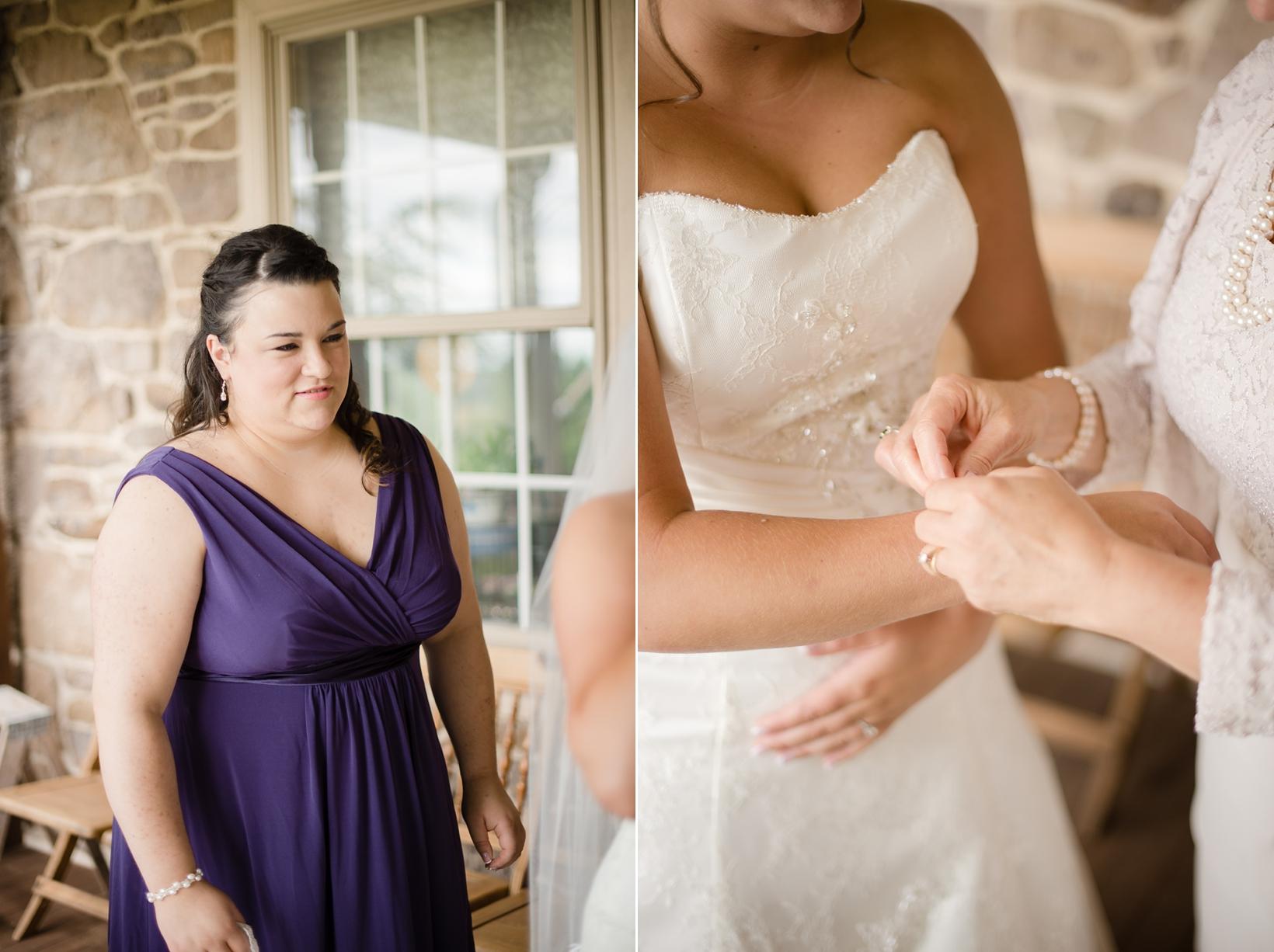 Ephrata Pennsylvania wedding photographer_0082