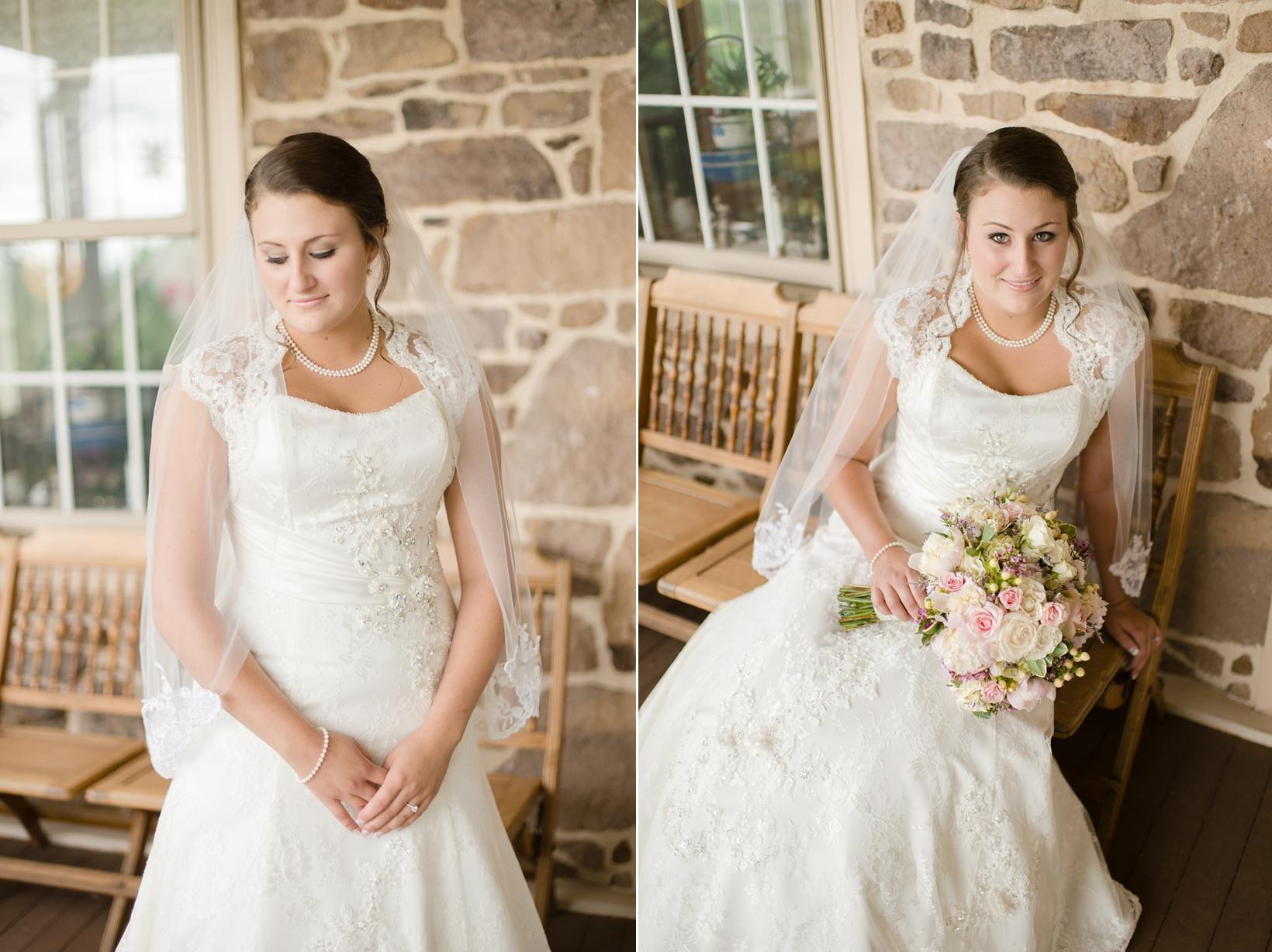 Ephrata Pennsylvania wedding photographer_0083