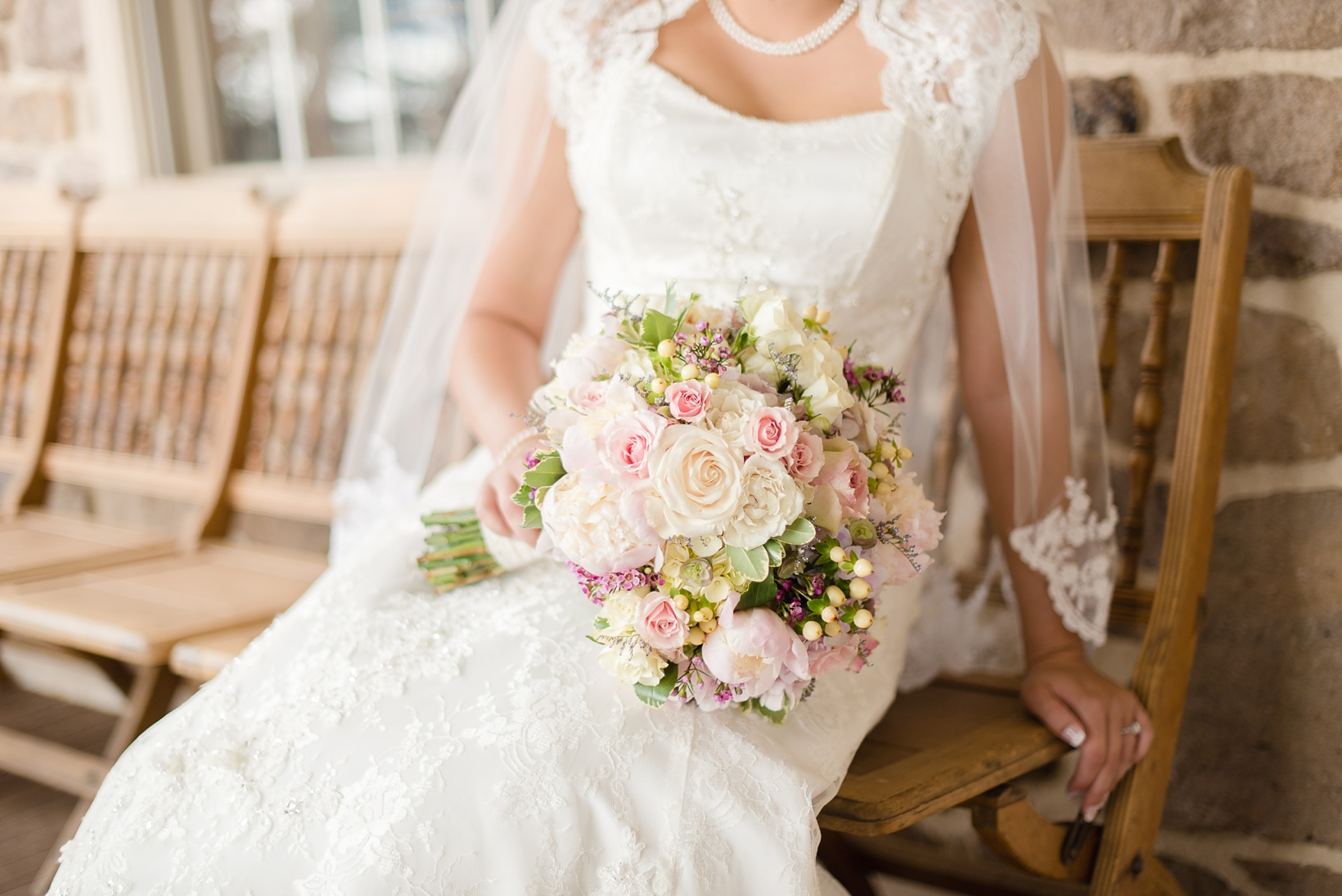 Ephrata Pennsylvania wedding photographer_0084