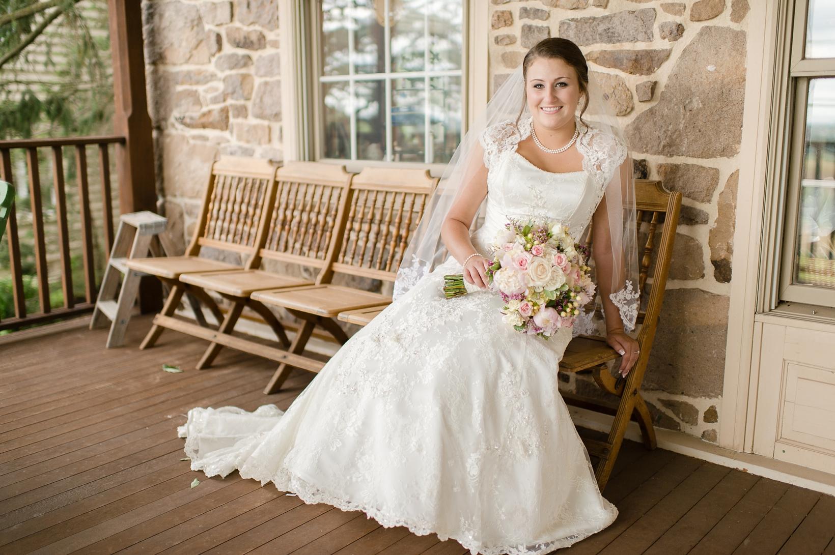 Ephrata Pennsylvania wedding photographer_0085