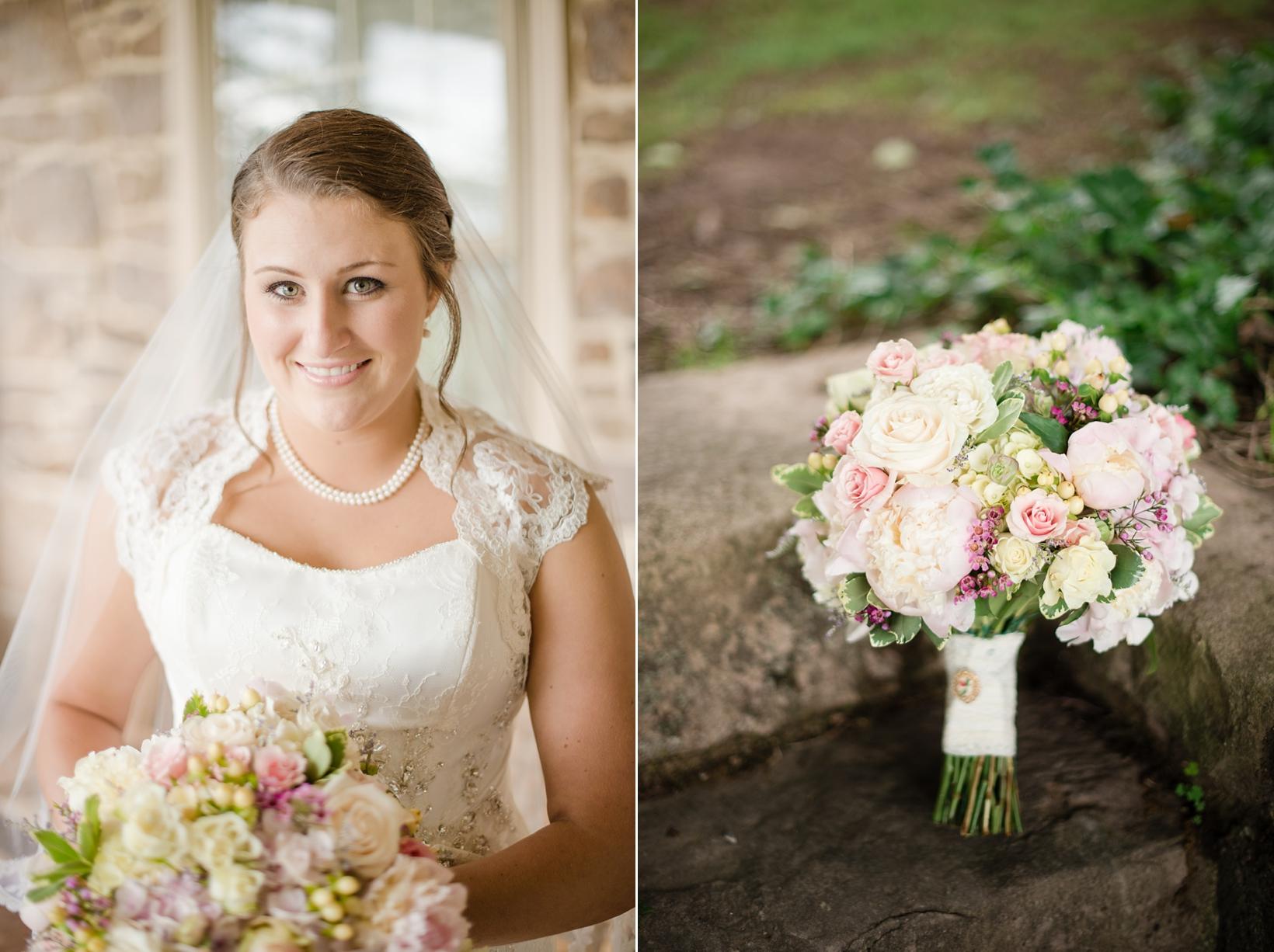 Ephrata Pennsylvania wedding photographer_0086