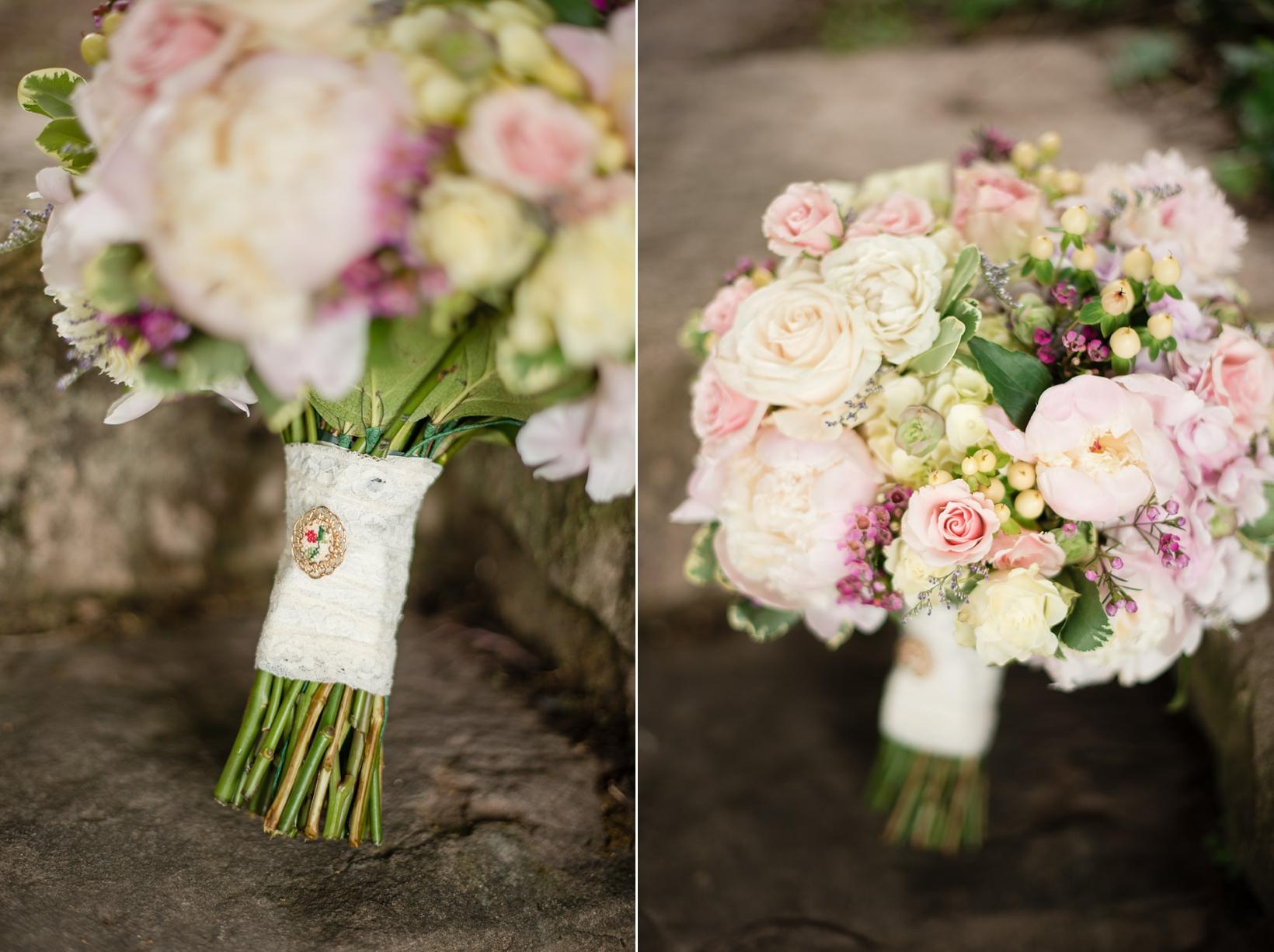 Ephrata Pennsylvania wedding photographer_0087