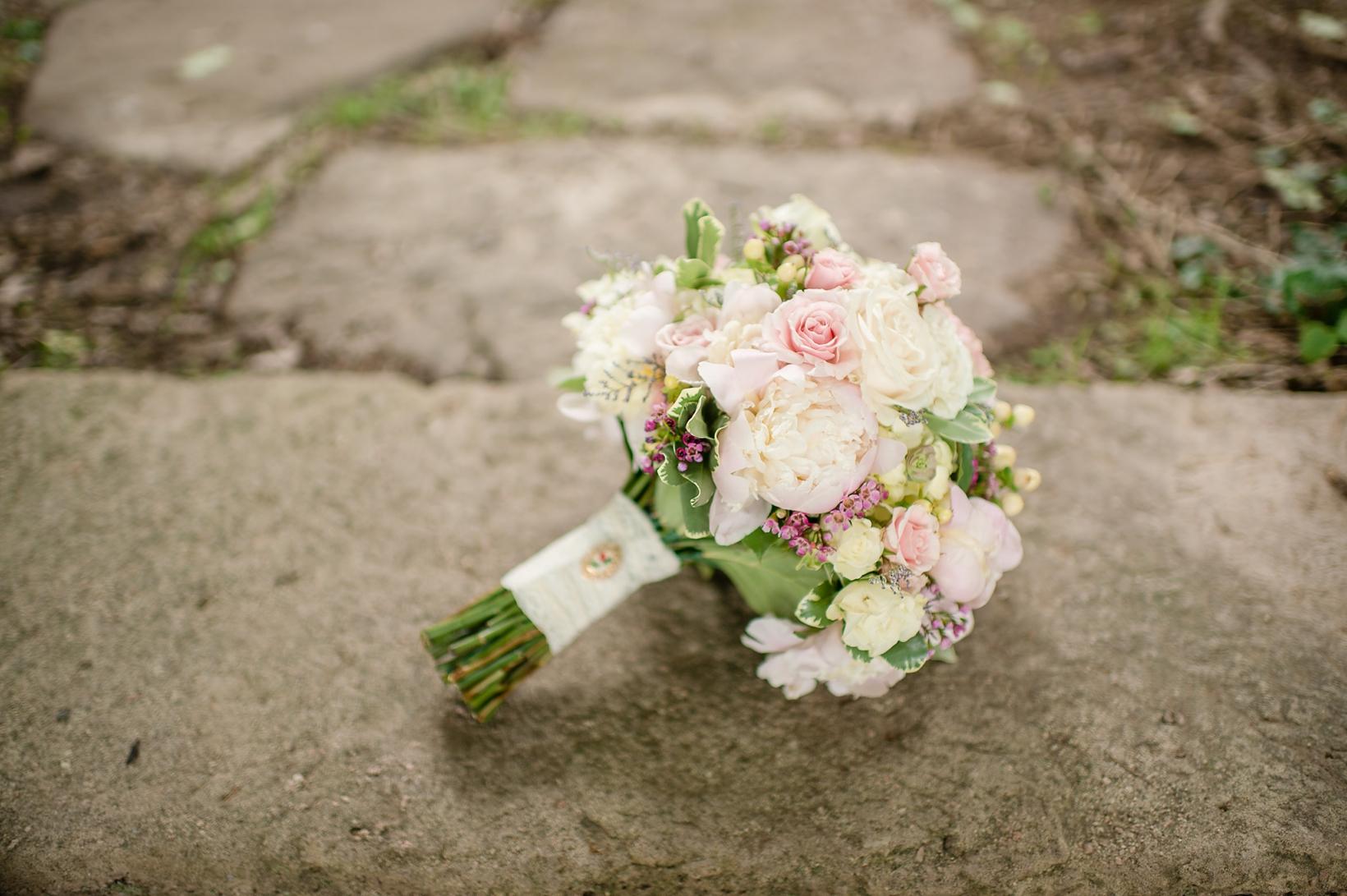 Ephrata Pennsylvania wedding photographer_0088