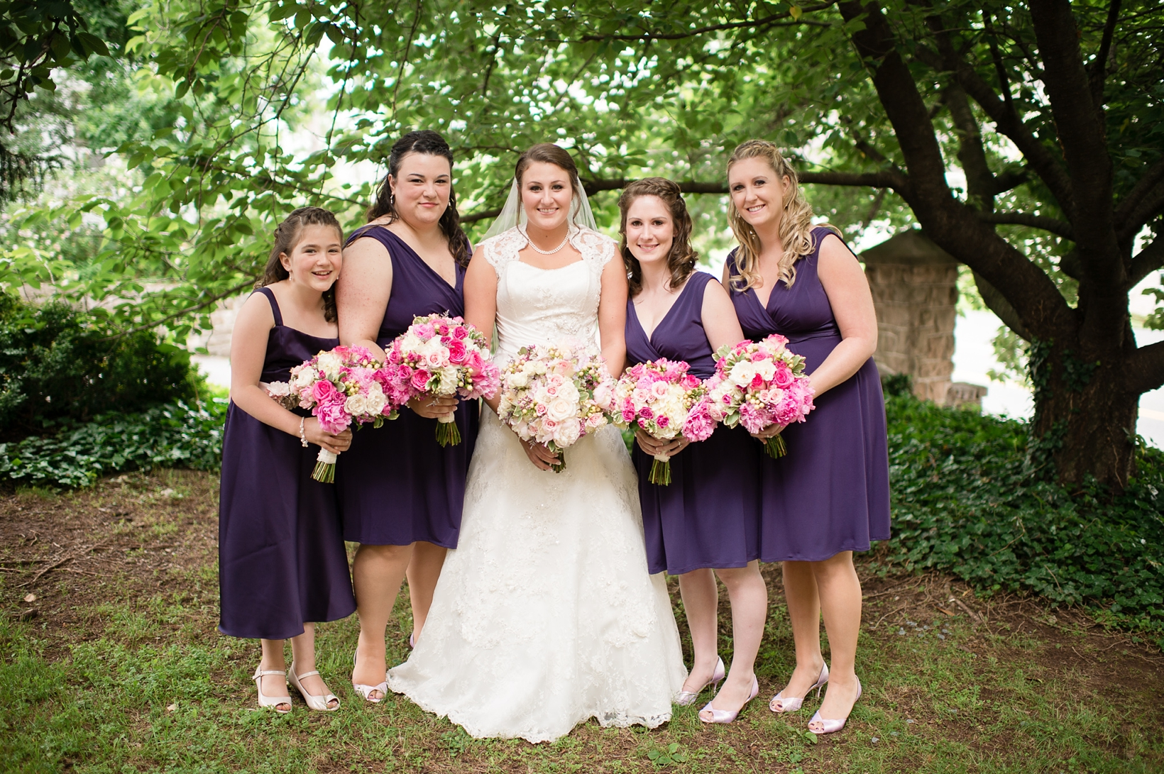 Ephrata Pennsylvania wedding photographer_0089