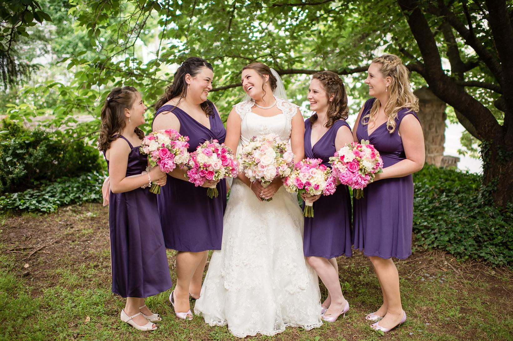 Ephrata Pennsylvania wedding photographer_0090