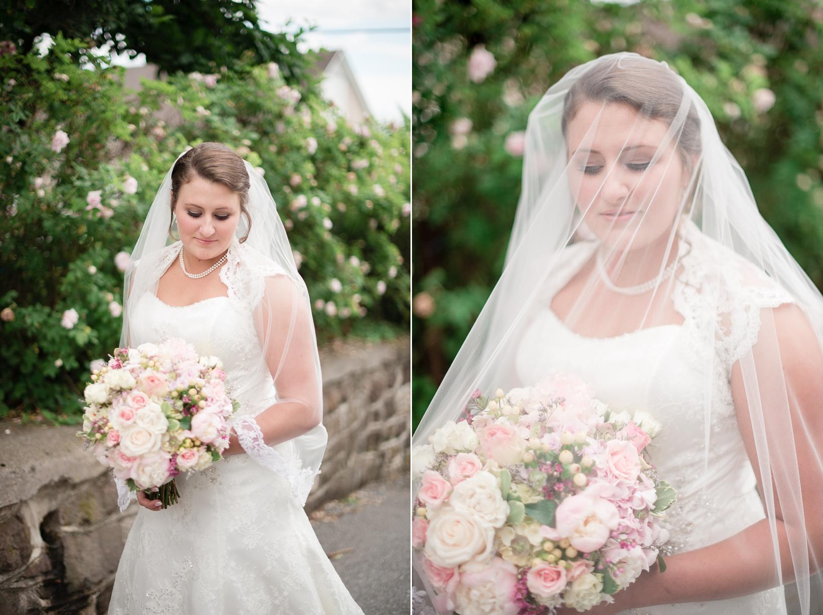 Ephrata Pennsylvania wedding photographer_0091