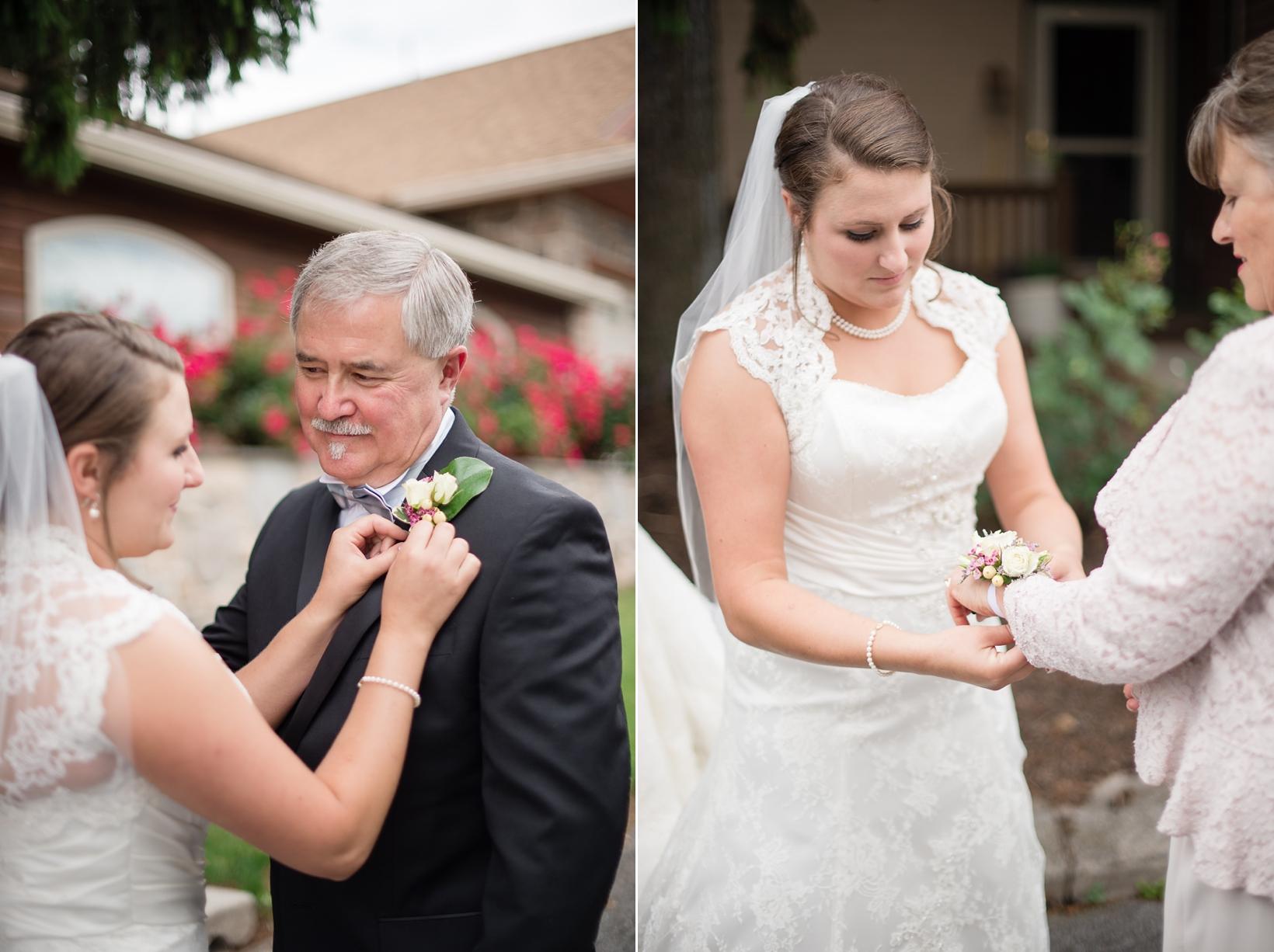 Ephrata Pennsylvania wedding photographer_0093