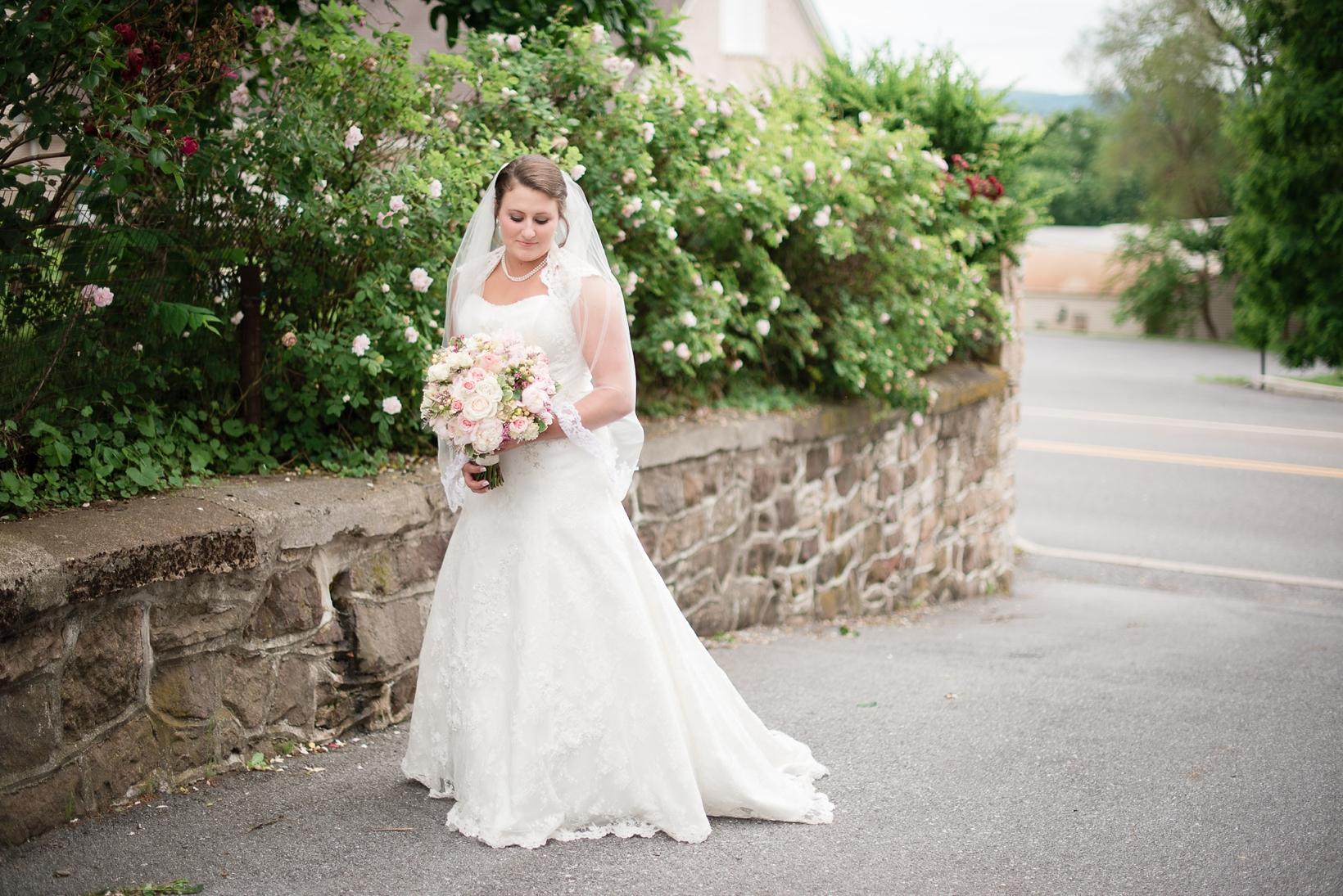 Ephrata Pennsylvania wedding photographer_0092