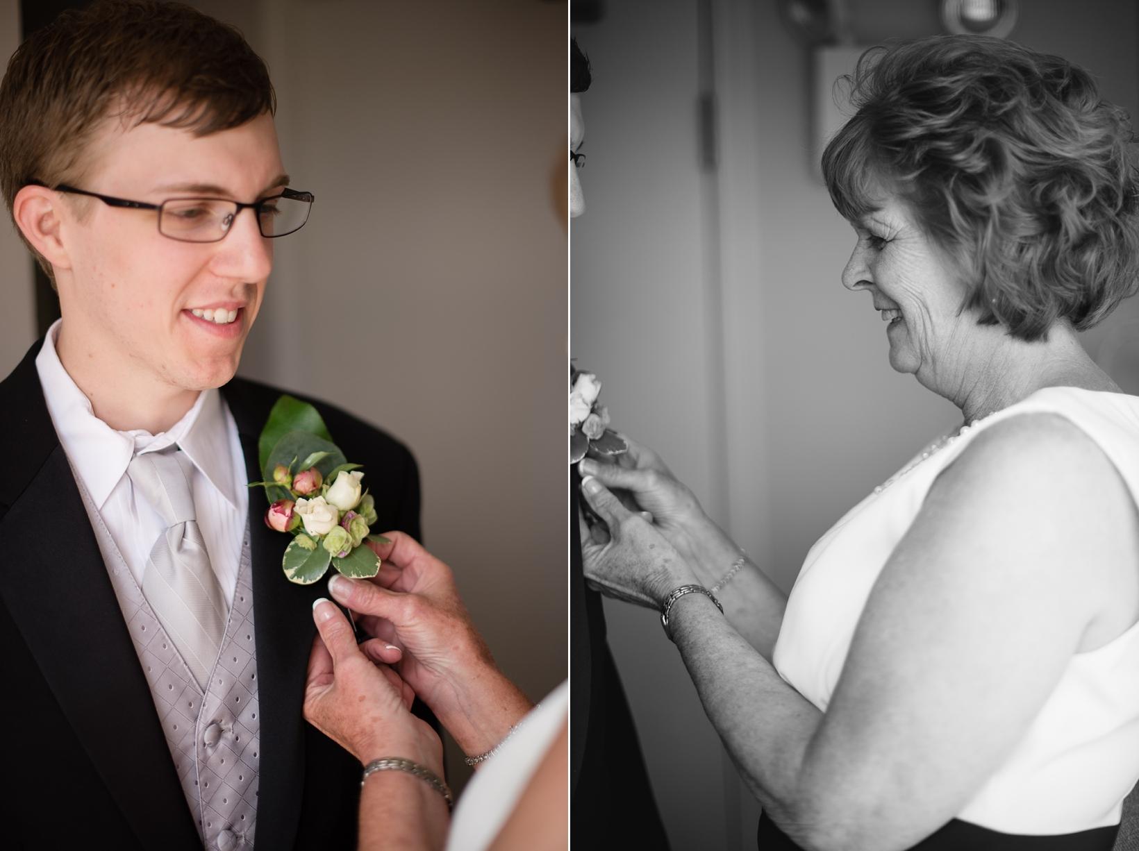 Ephrata Pennsylvania wedding photographer_0094