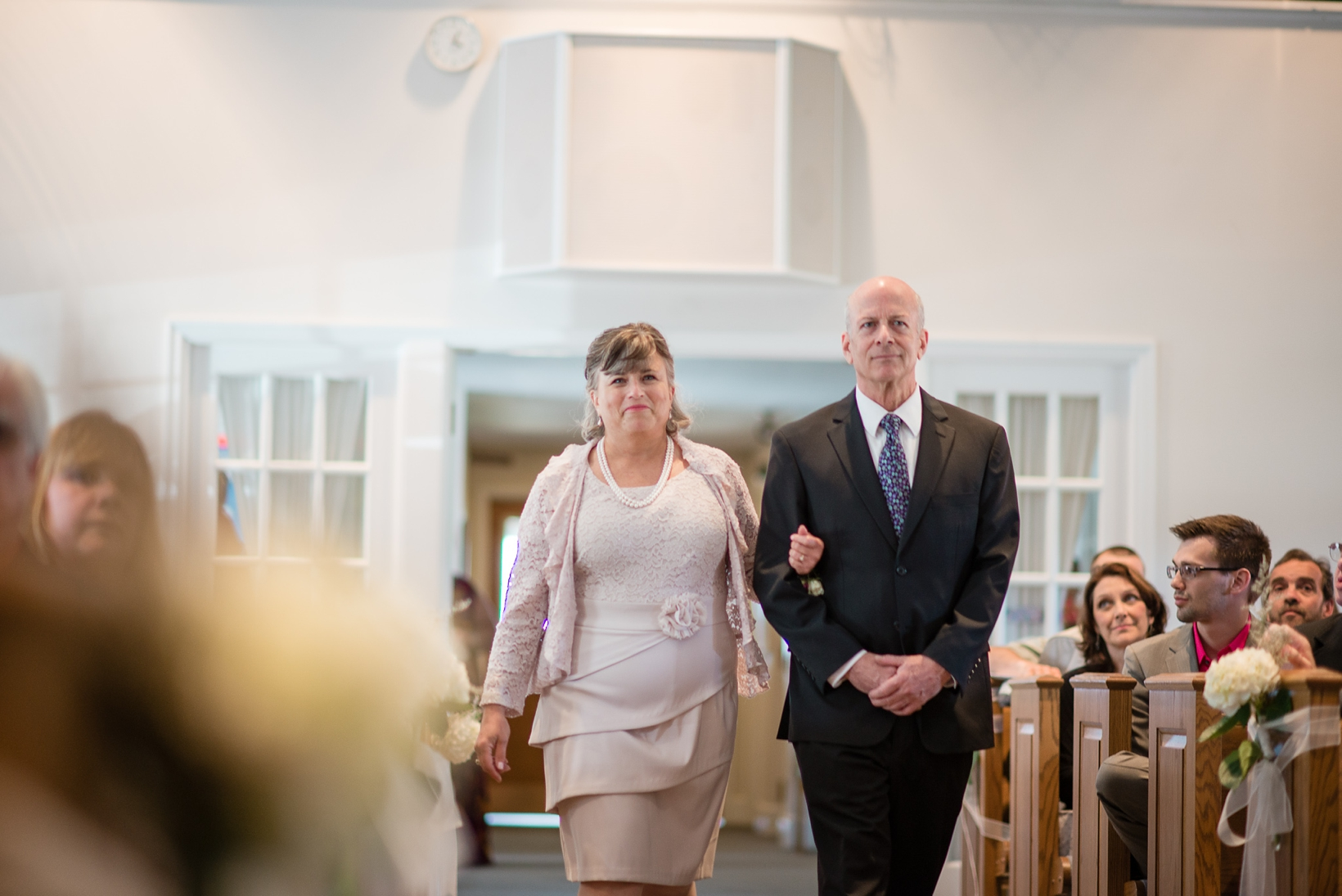 Ephrata Pennsylvania wedding photographer_0098