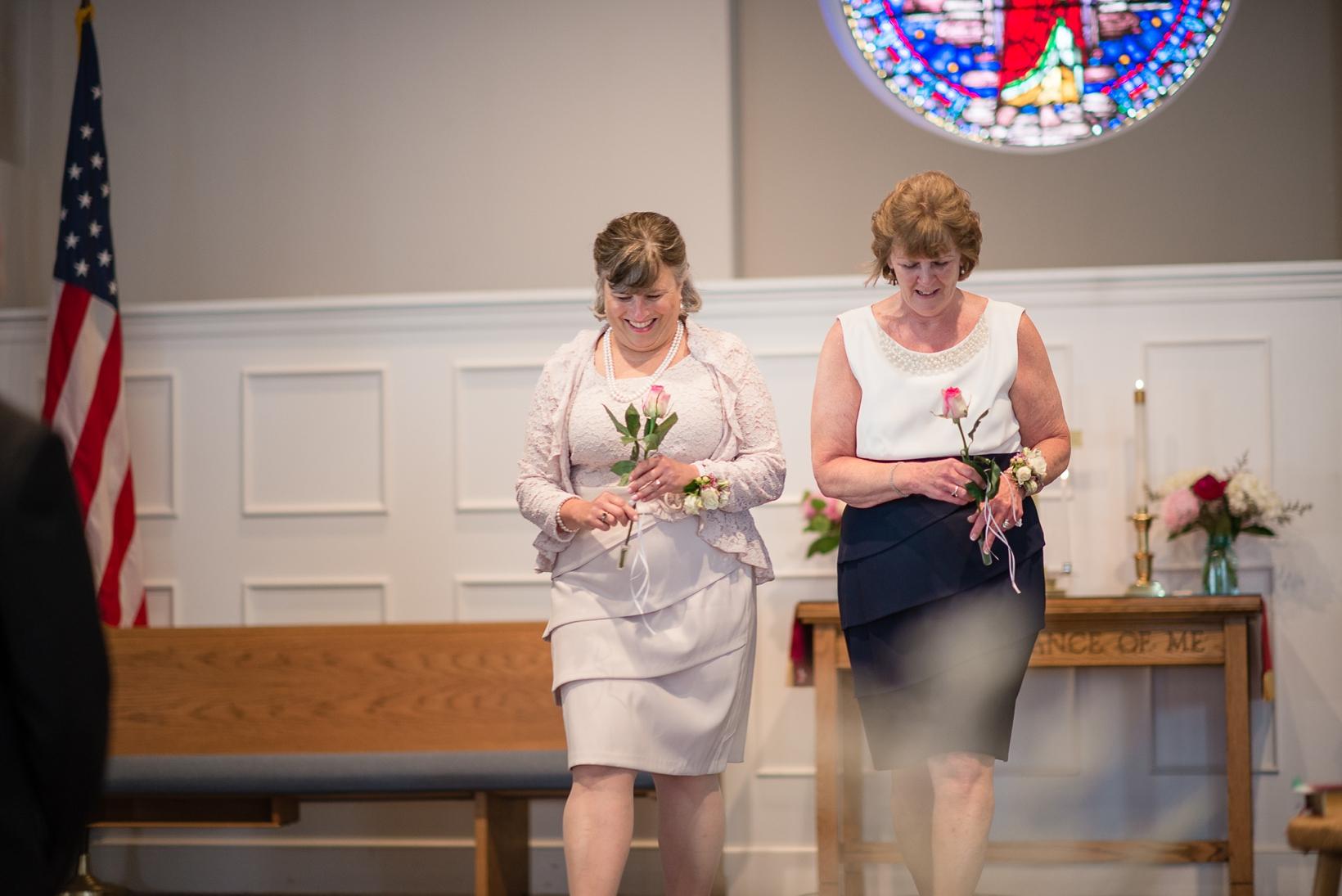 Ephrata Pennsylvania wedding photographer_0099