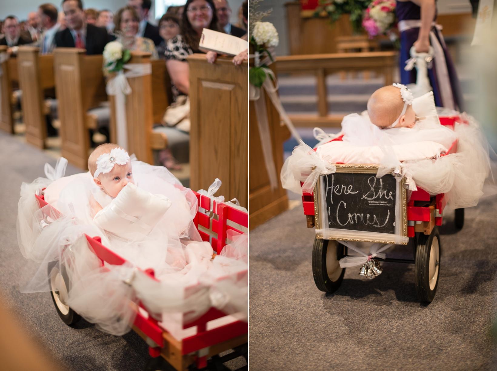 Ephrata Pennsylvania wedding photographer_0100
