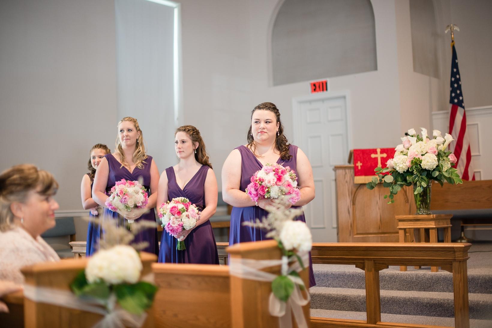 Ephrata Pennsylvania wedding photographer_0101