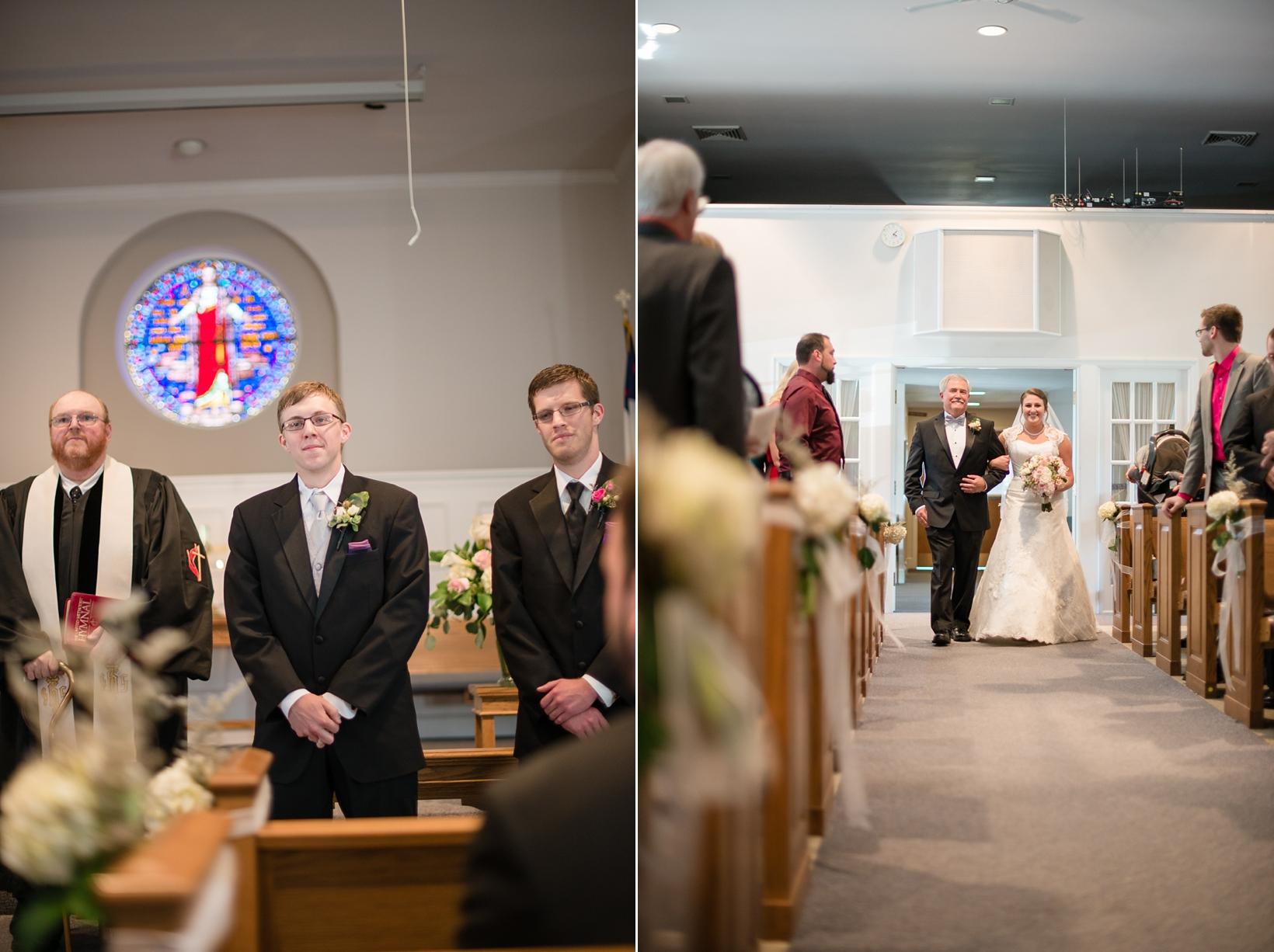 Ephrata Pennsylvania wedding photographer_0102