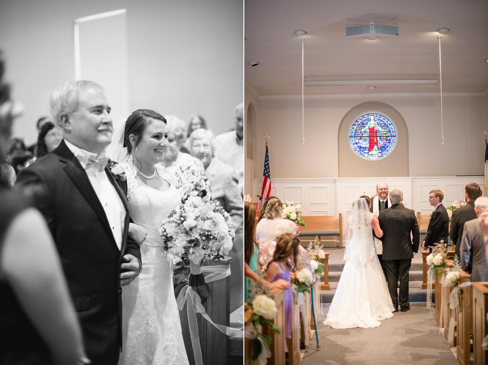 Ephrata Pennsylvania wedding photographer_0103