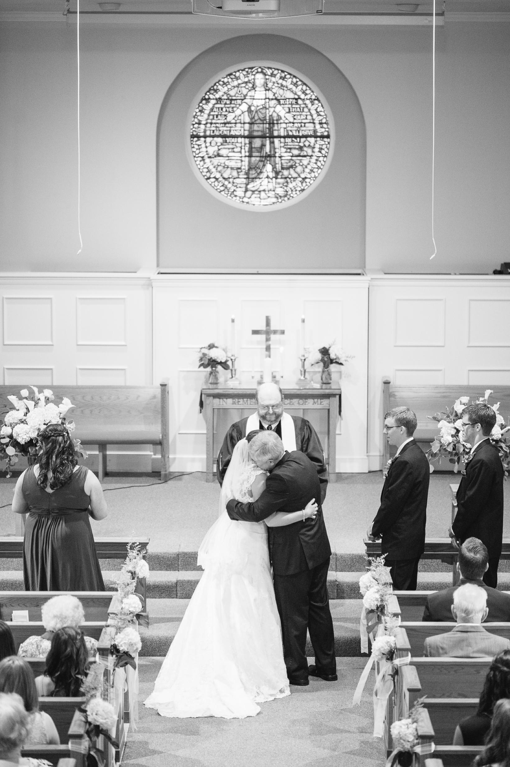 Ephrata Pennsylvania wedding photographer_0104