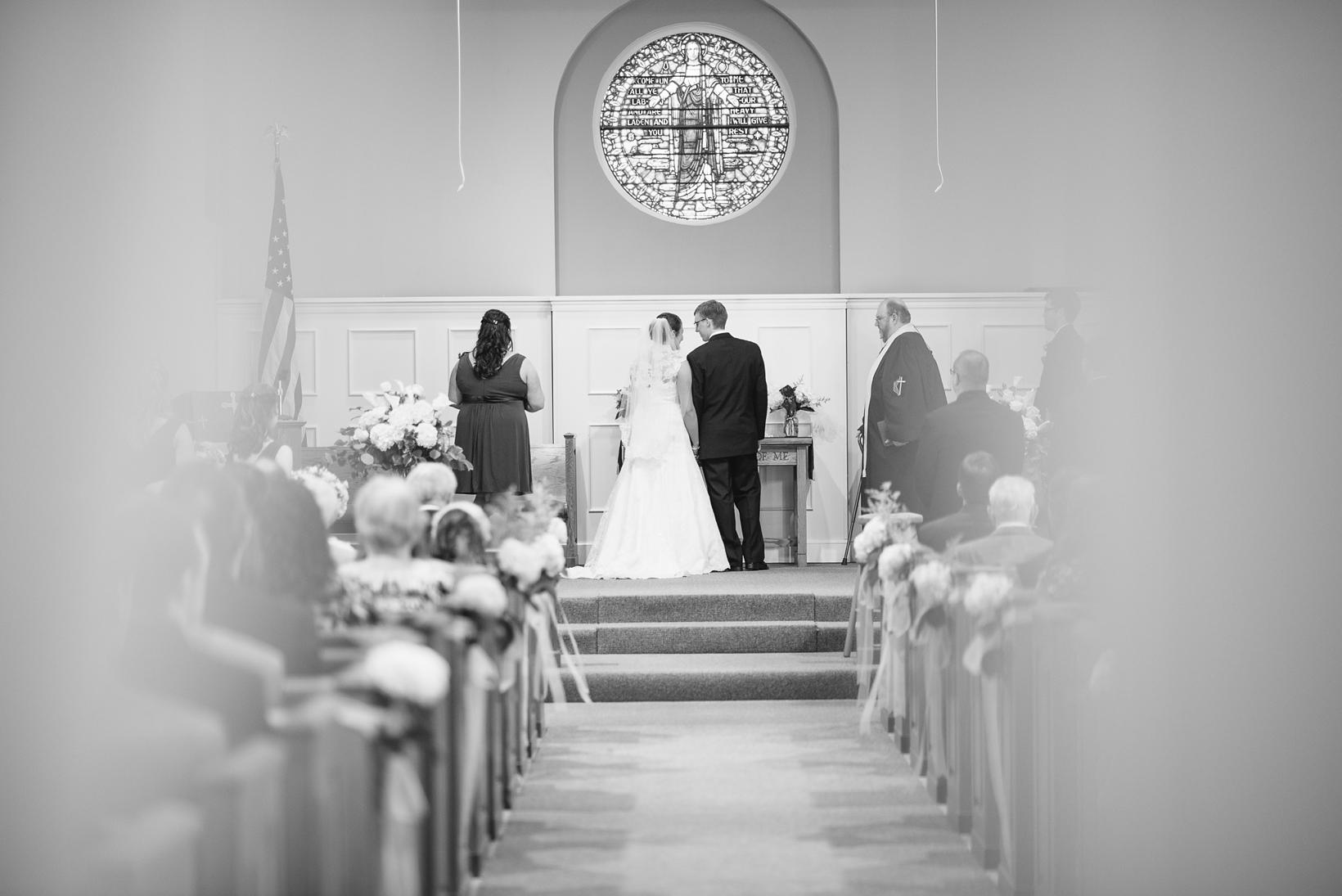 Ephrata Pennsylvania wedding photographer_0105
