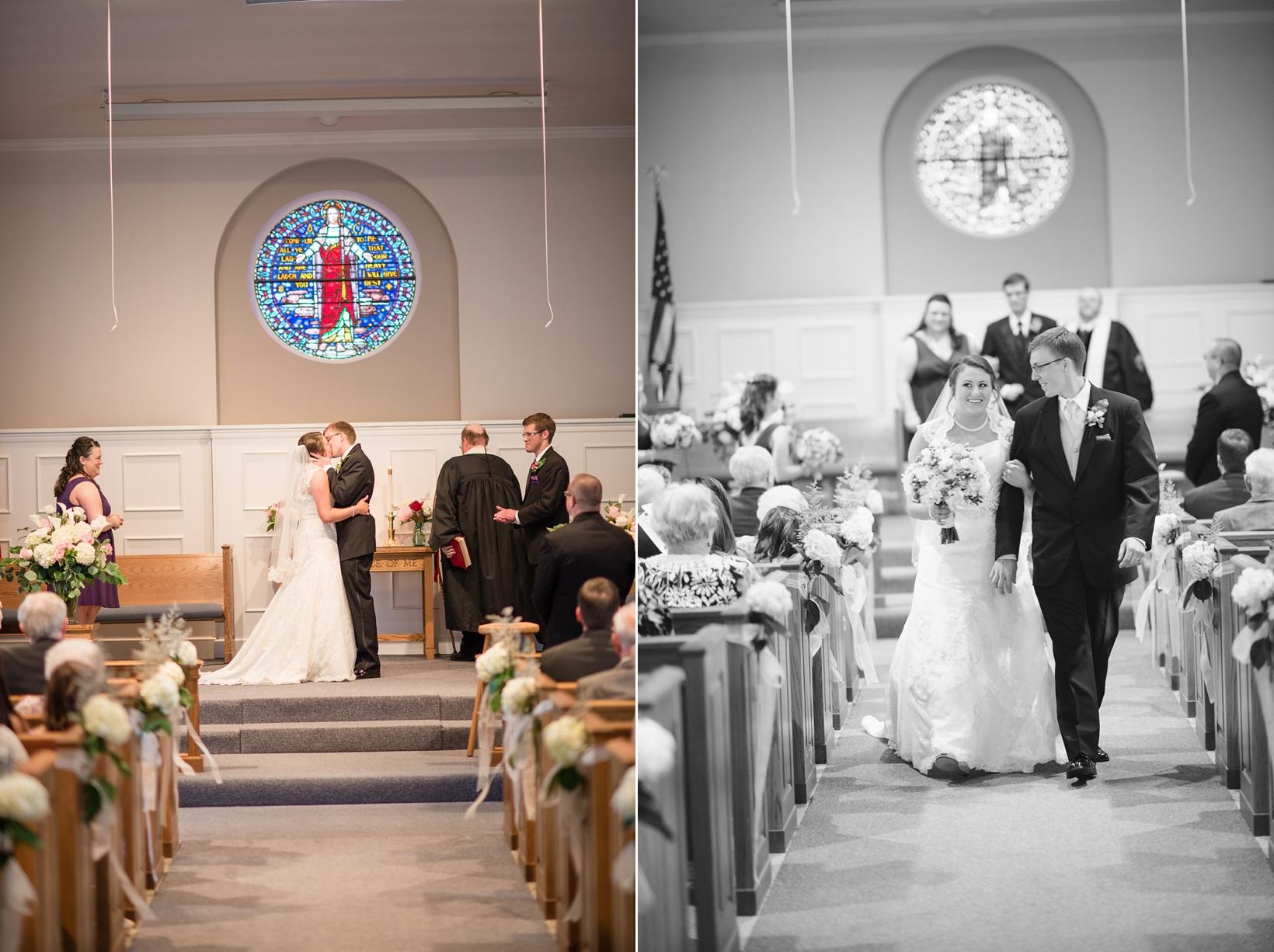 Ephrata Pennsylvania wedding photographer_0106
