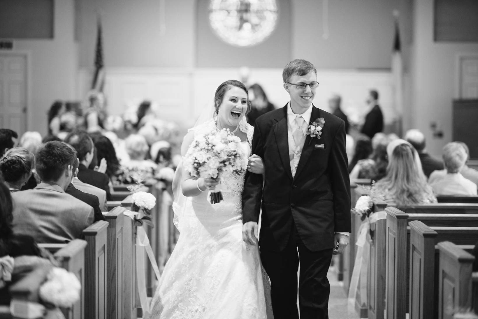 Ephrata Pennsylvania wedding photographer_0107