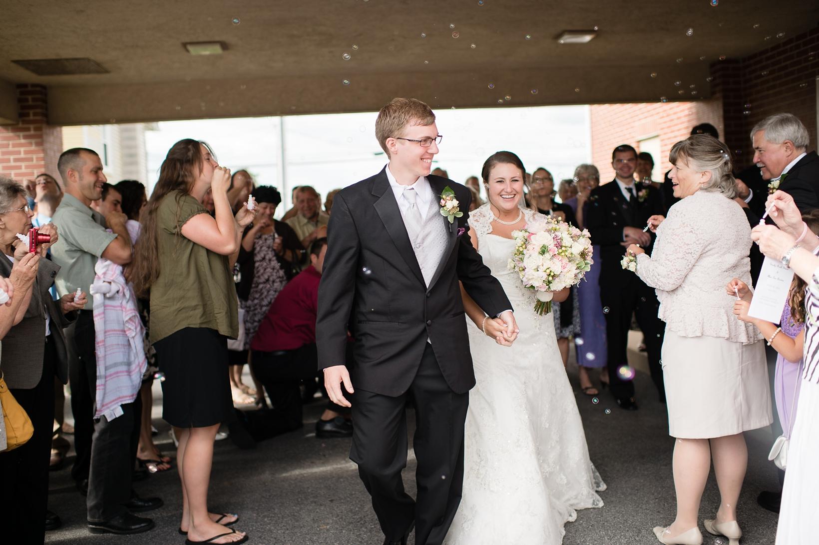 Ephrata Pennsylvania wedding photographer_0108