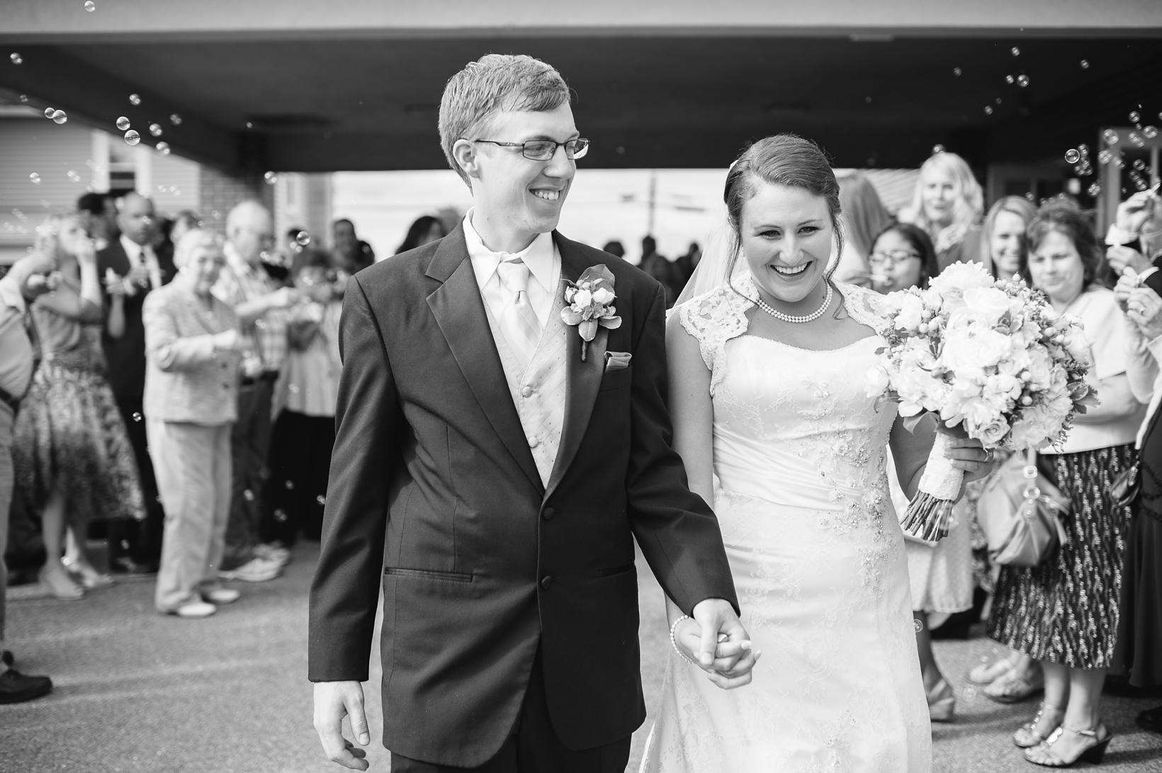 Ephrata Pennsylvania wedding photographer_0109