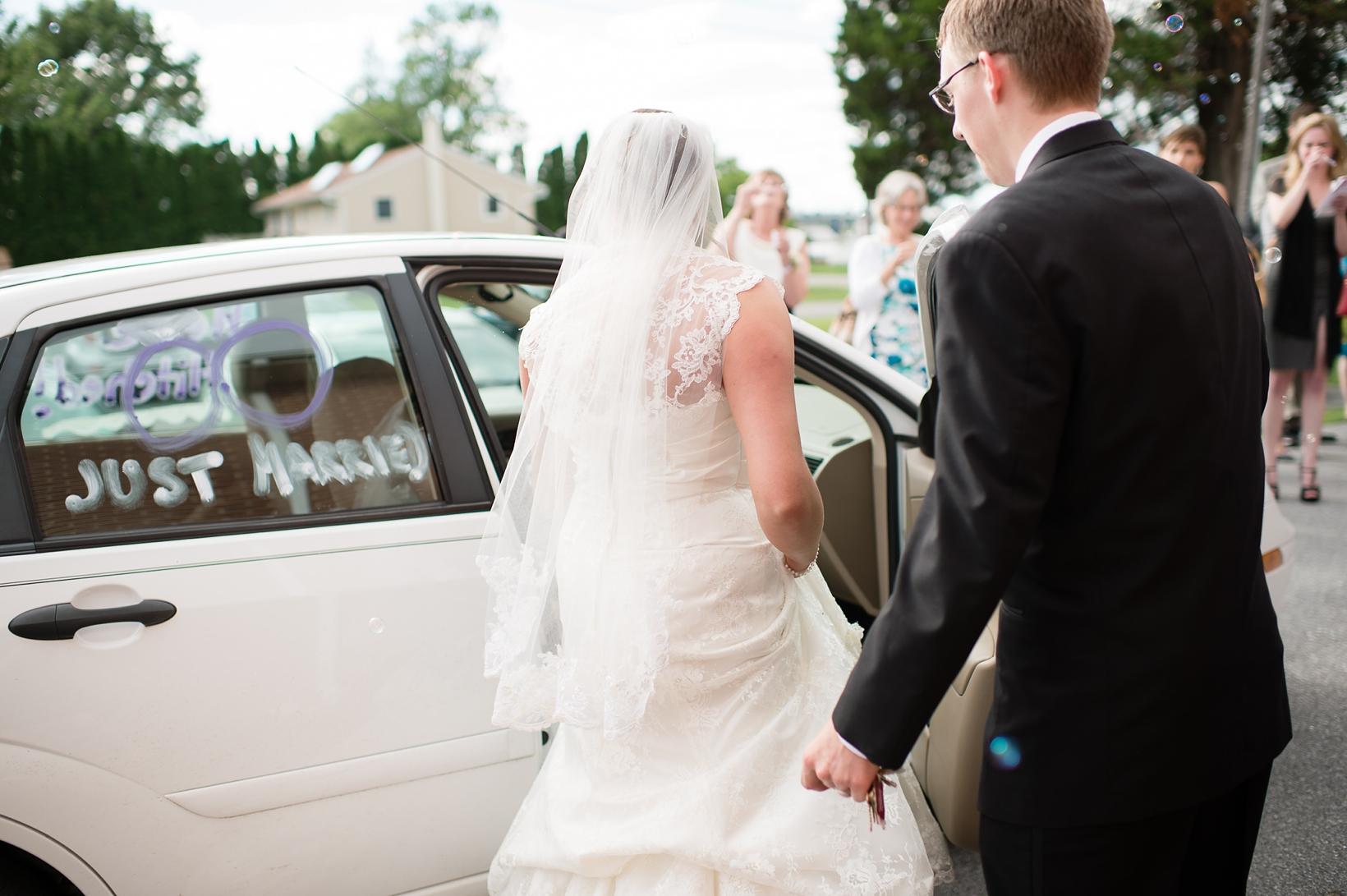 Ephrata Pennsylvania wedding photographer_0110