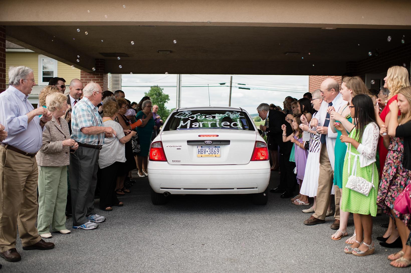 Ephrata Pennsylvania wedding photographer_0111