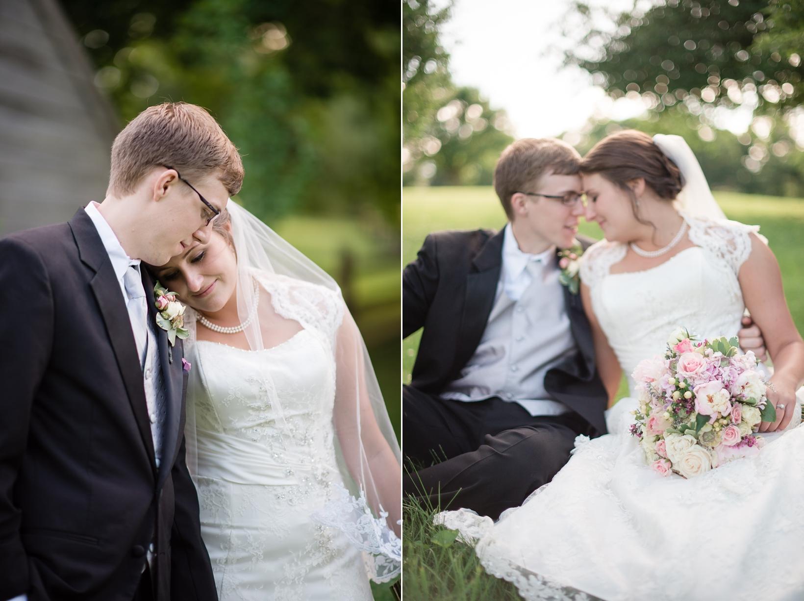 Ephrata Pennsylvania wedding photographer_0113